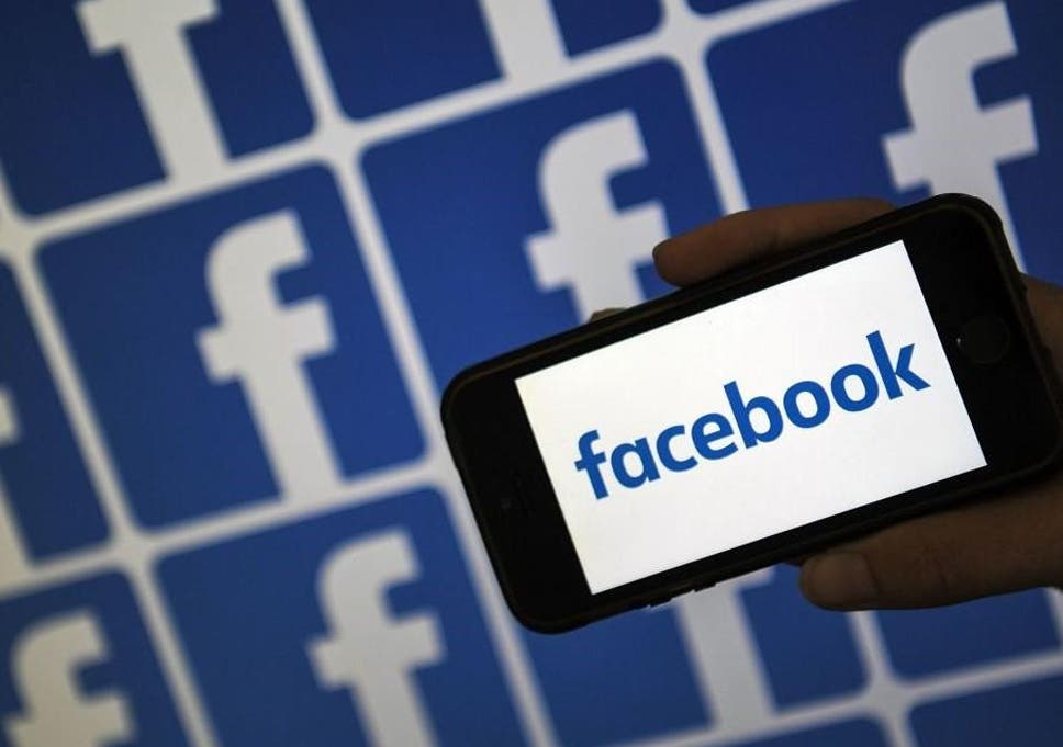 Facebook accidentally leaks phone numbers of 419 million