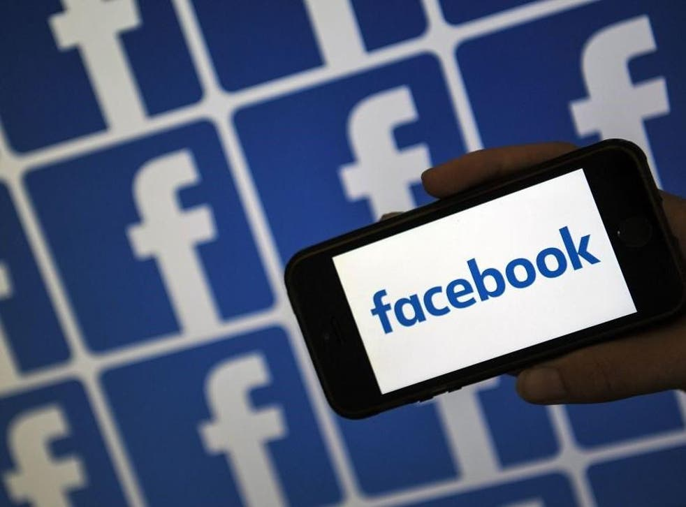 Facebook has 'once again let users down' with its latest data breach, security experts say