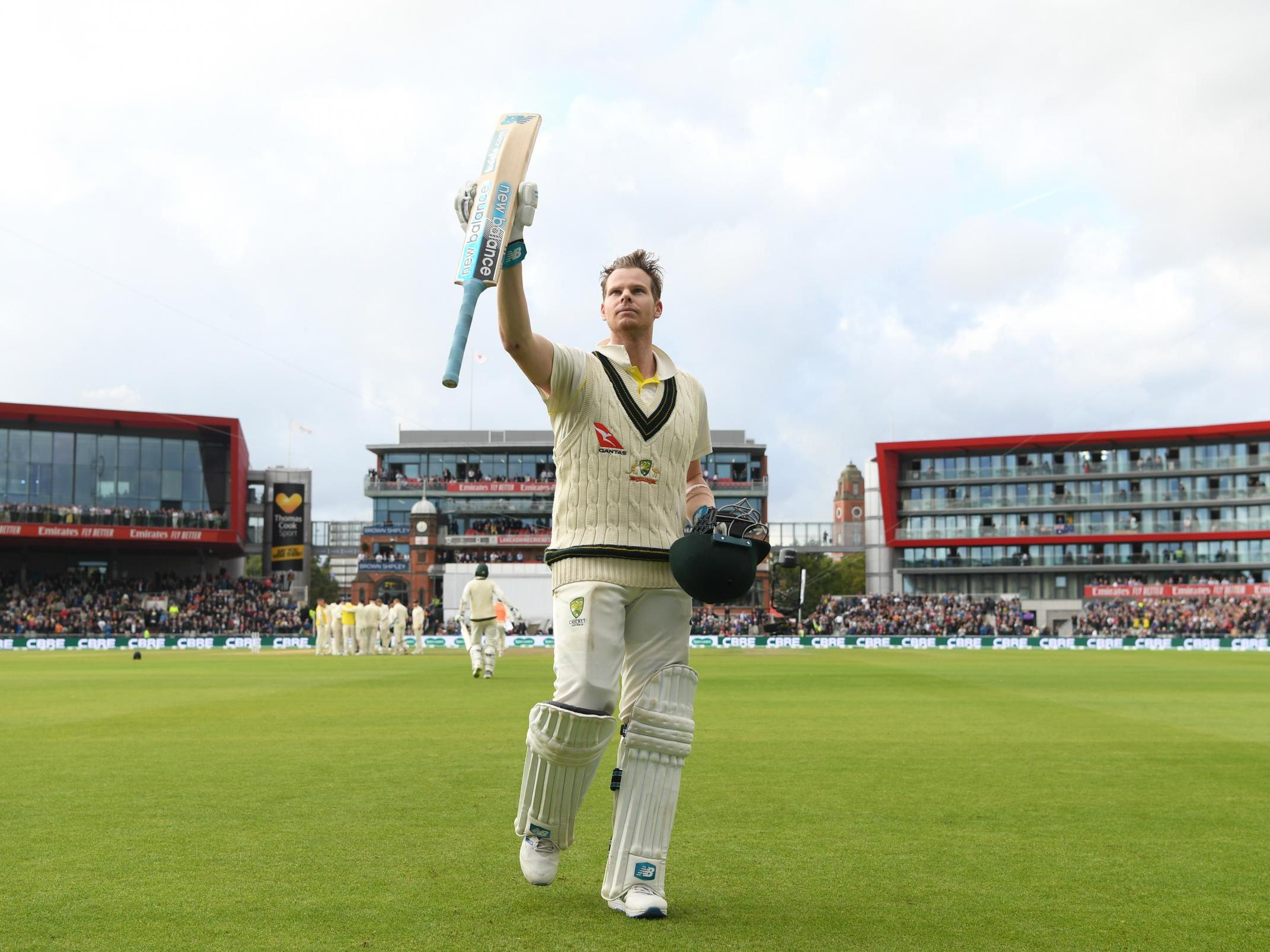 Joe Root - latest news, breaking stories and comment - The
