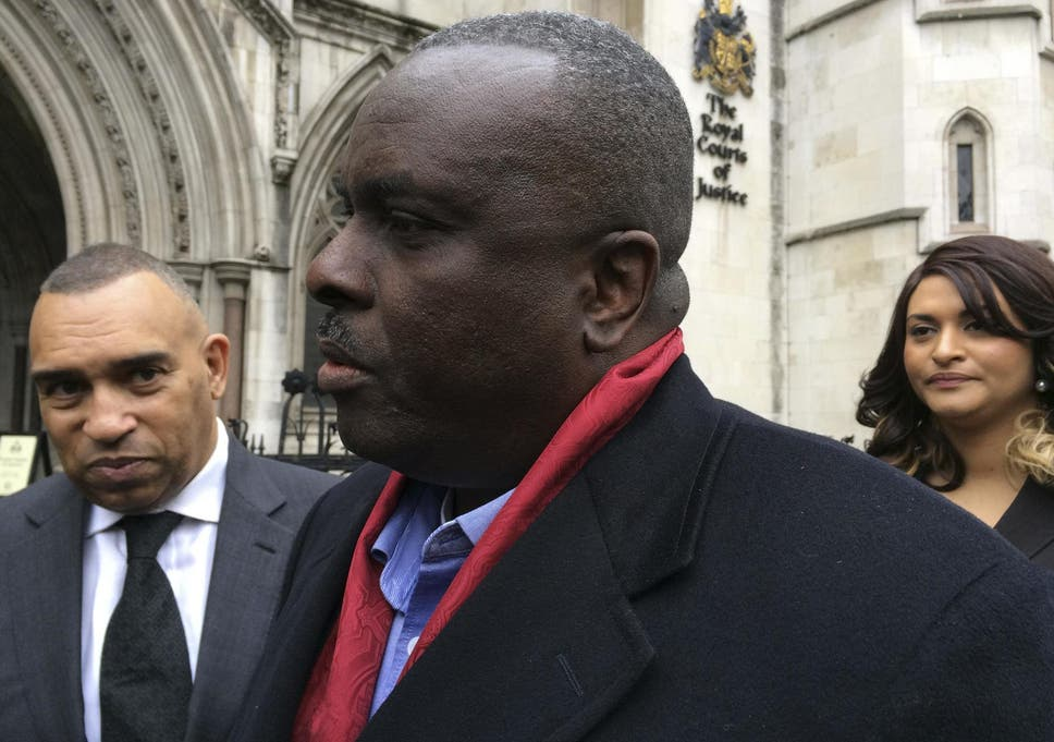 Ex-Goldman Sachs banker ordered to pay back £7 3m he