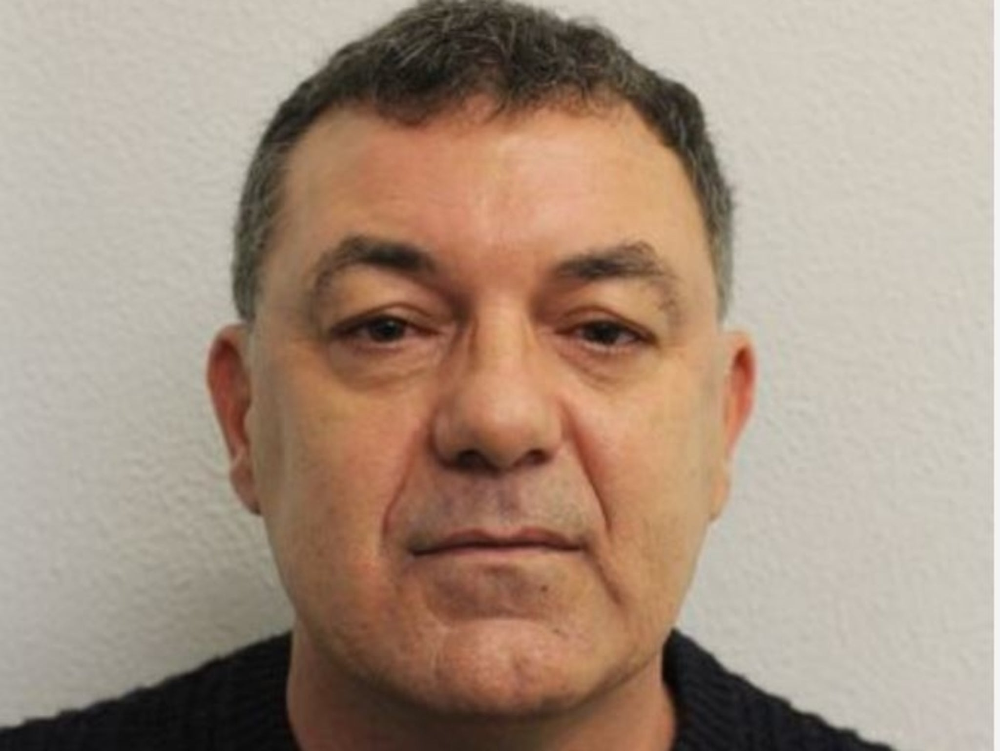 Man gave underage girls cannabis in London park then groomed them for sex