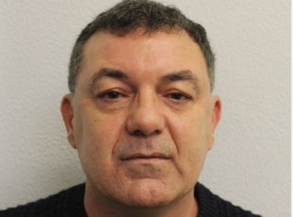 Paul Sullivan, 50, gave 14-year-old girls drugs and alcohol as part of a campaign of sexual grooming