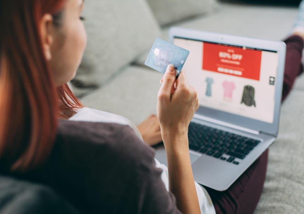 rentan-kalap-belanja-online-di-malam-hari-terbukti-lebih-bahaya-buat-dompet