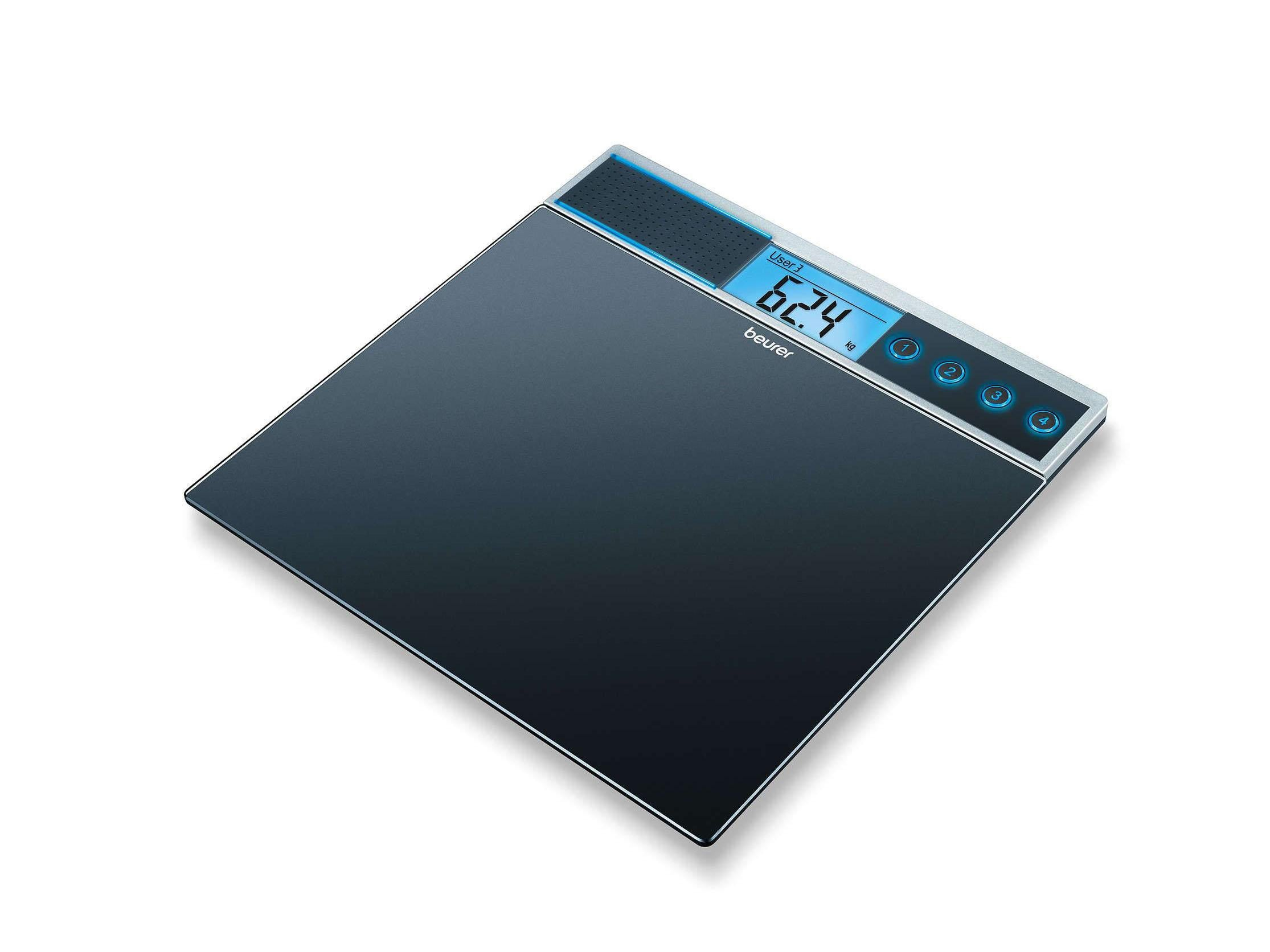 Best smart scales that weigh bone mass, BMI, body fat and muscle