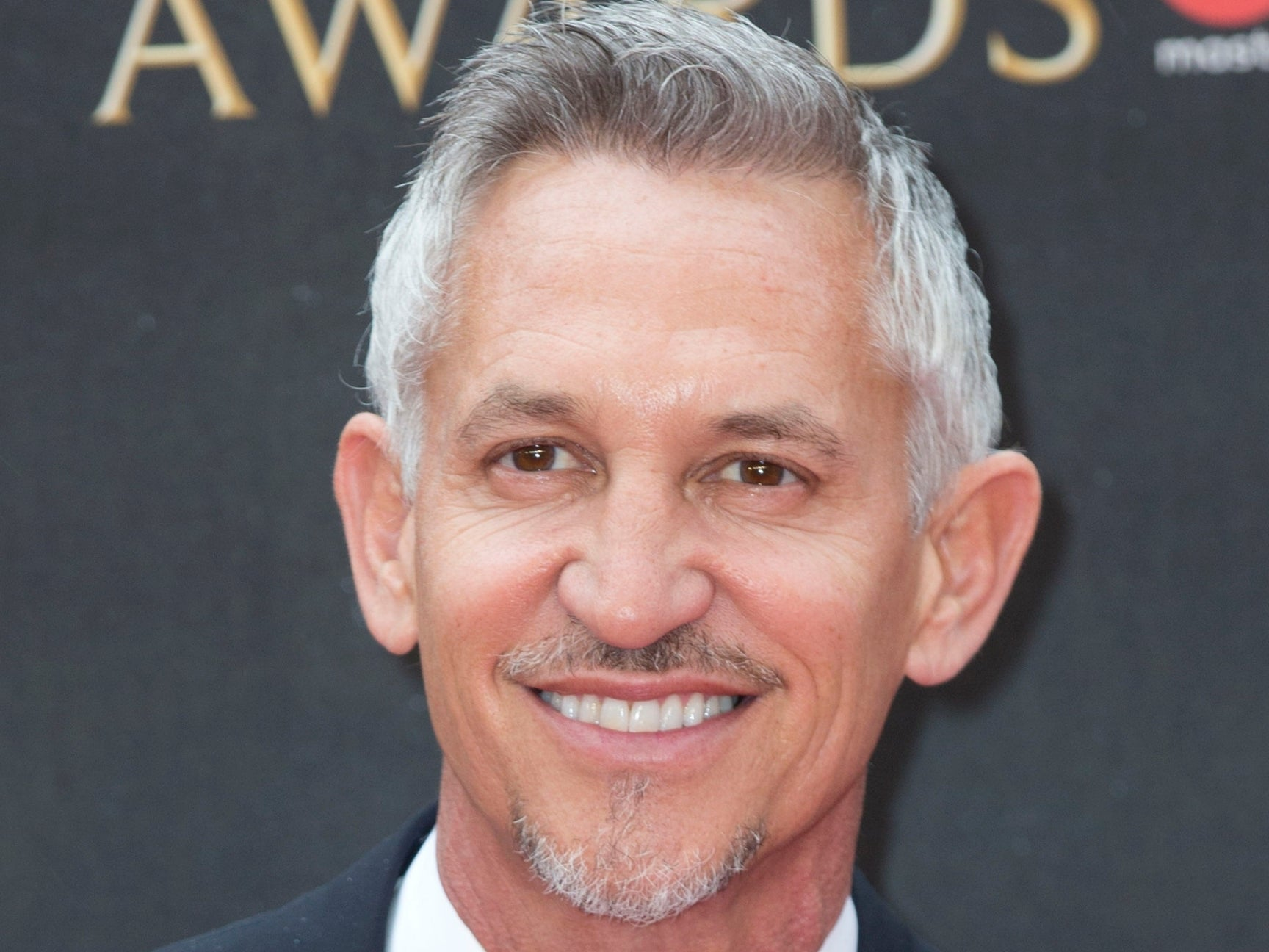 Gary Lineker volunteers to cut down £1.75m BBC salary: 'It's the right thing to do'