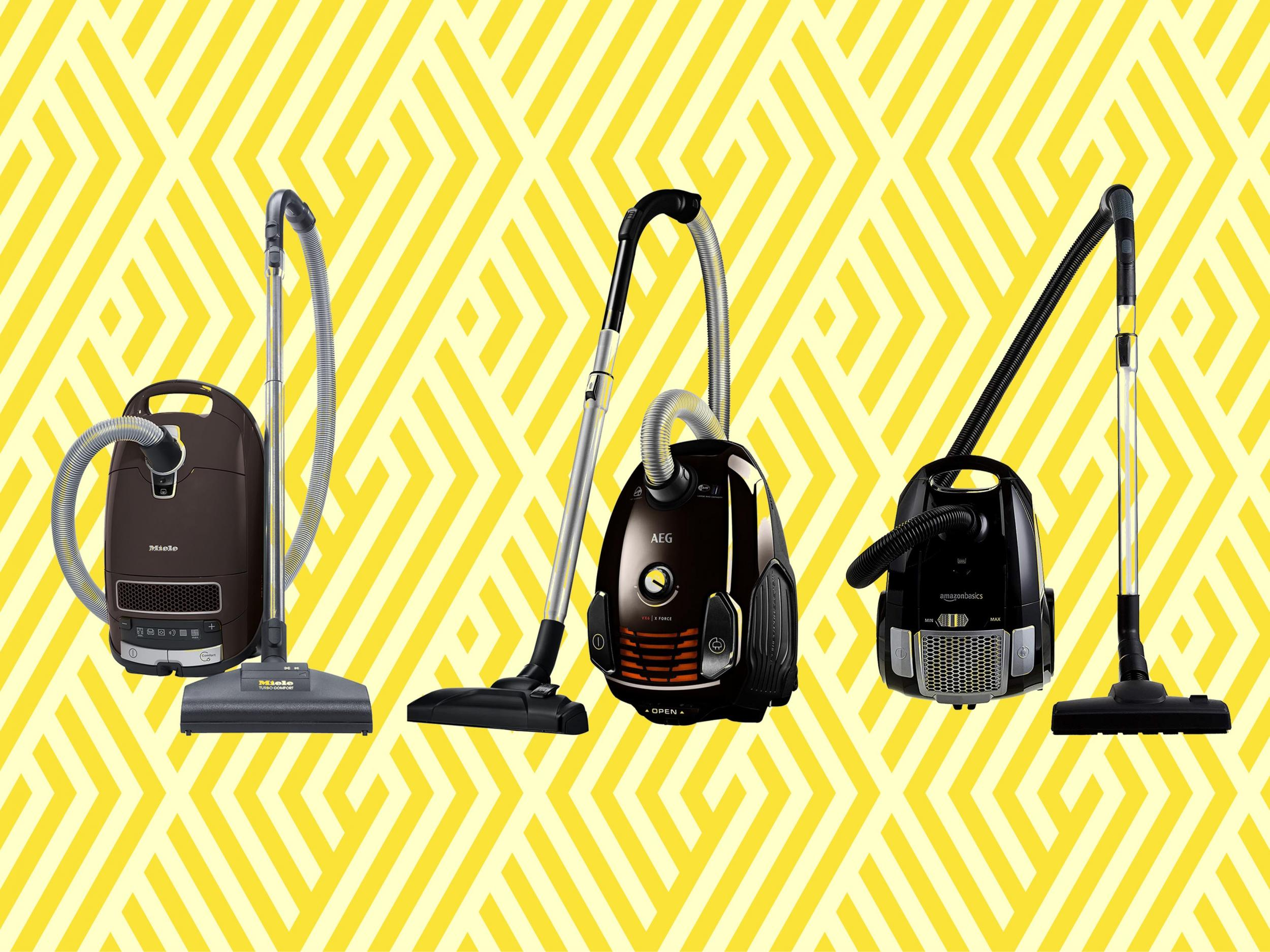 static.independent.co.uks3fs publicthumbnailsimage2019091012best vacuum cleaners indybest.jpg