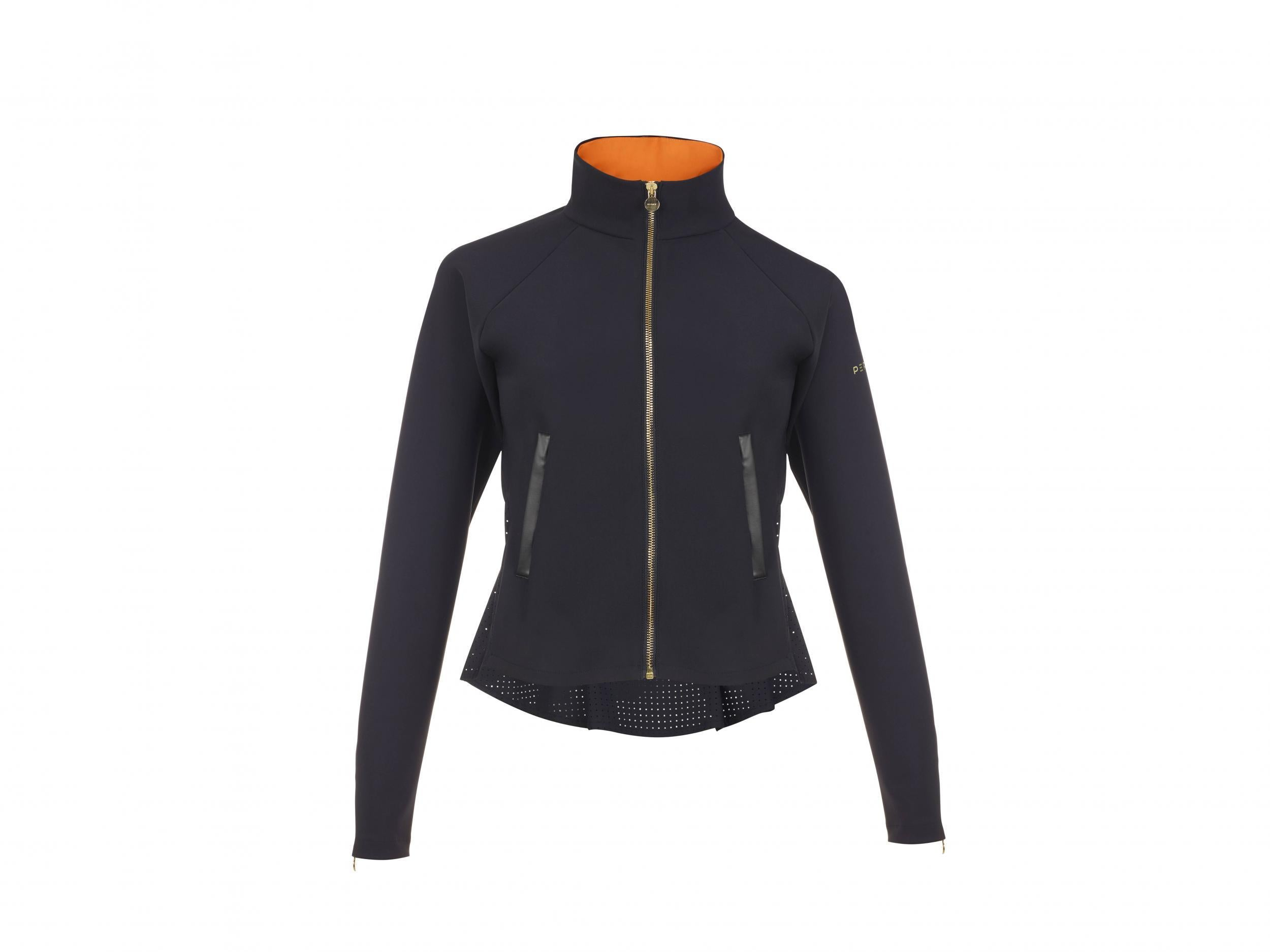 Best women's running jackets that are breathable and