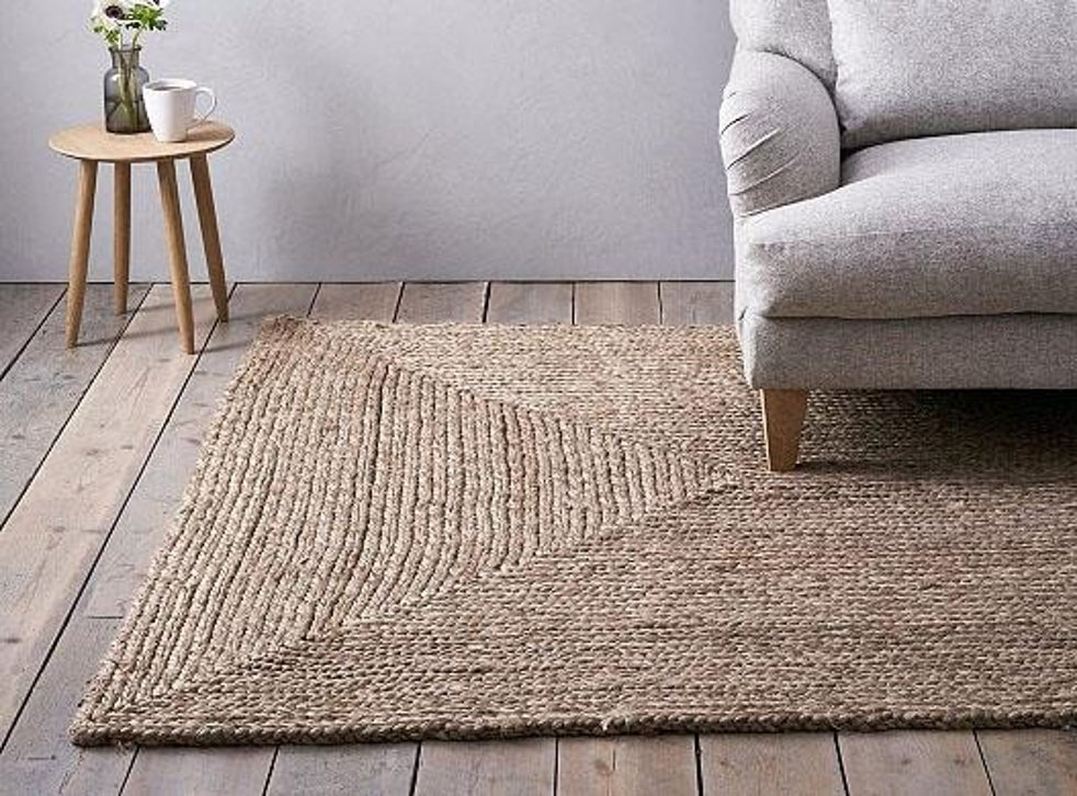 Appearance of your Home using Stylish Rugs