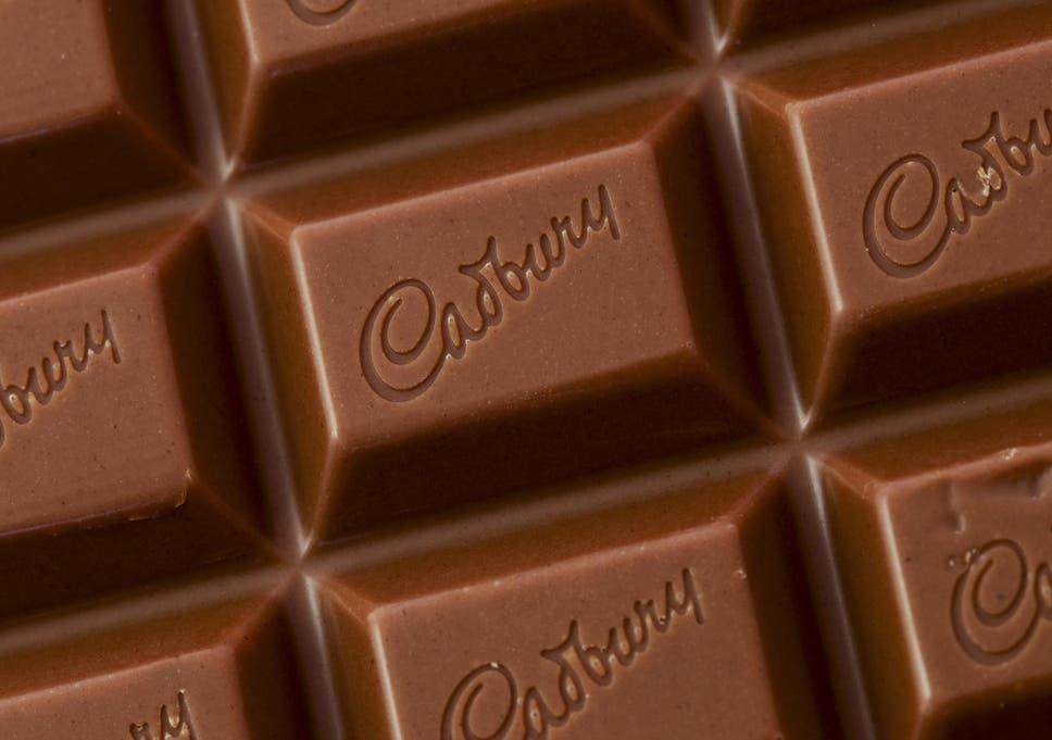 Cadburys Calls On Customers To Design Its Next Chocolate