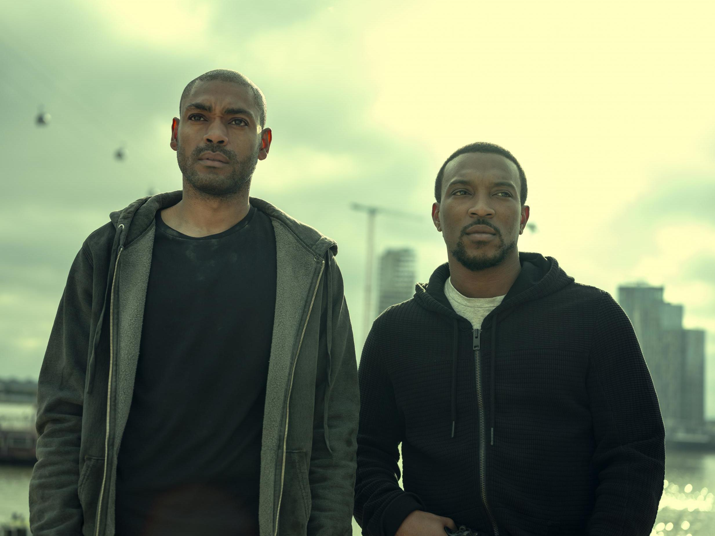 Top Boy review: A bleak and necessary revival of a drama