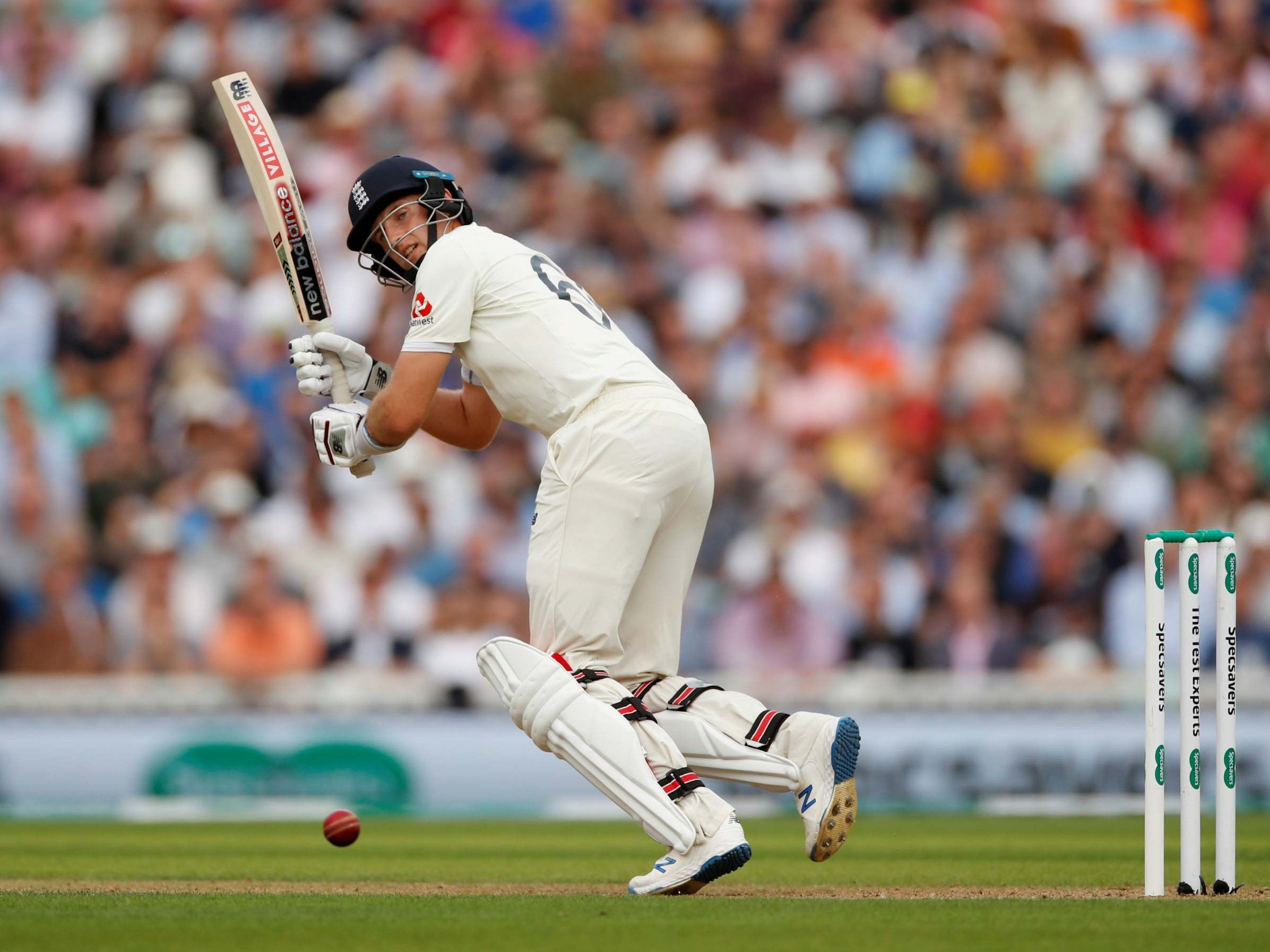 Cricket   Sport   The Independent