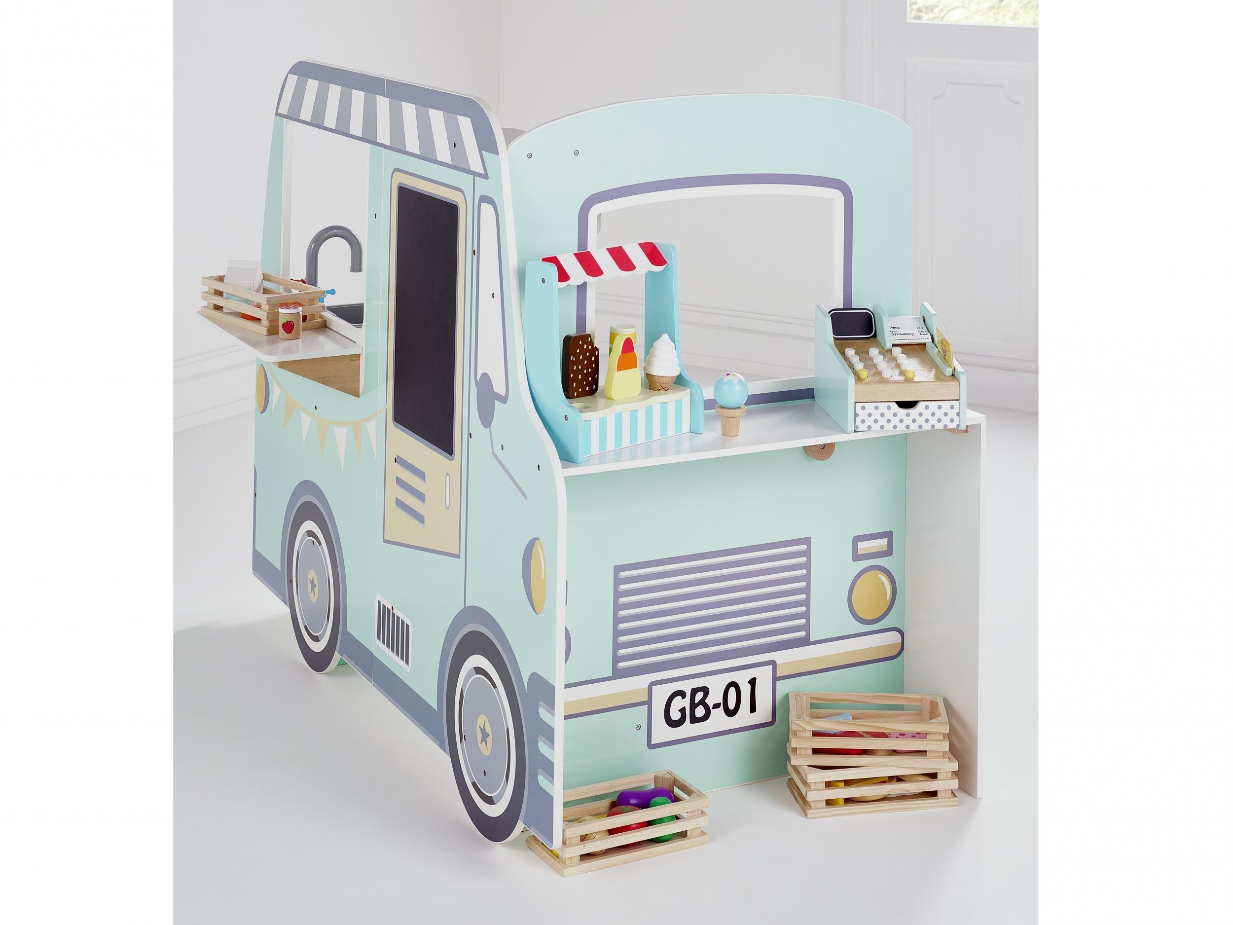 Pleasant Best Kids Play Kitchens That Your Pretend Chef Will Love Machost Co Dining Chair Design Ideas Machostcouk