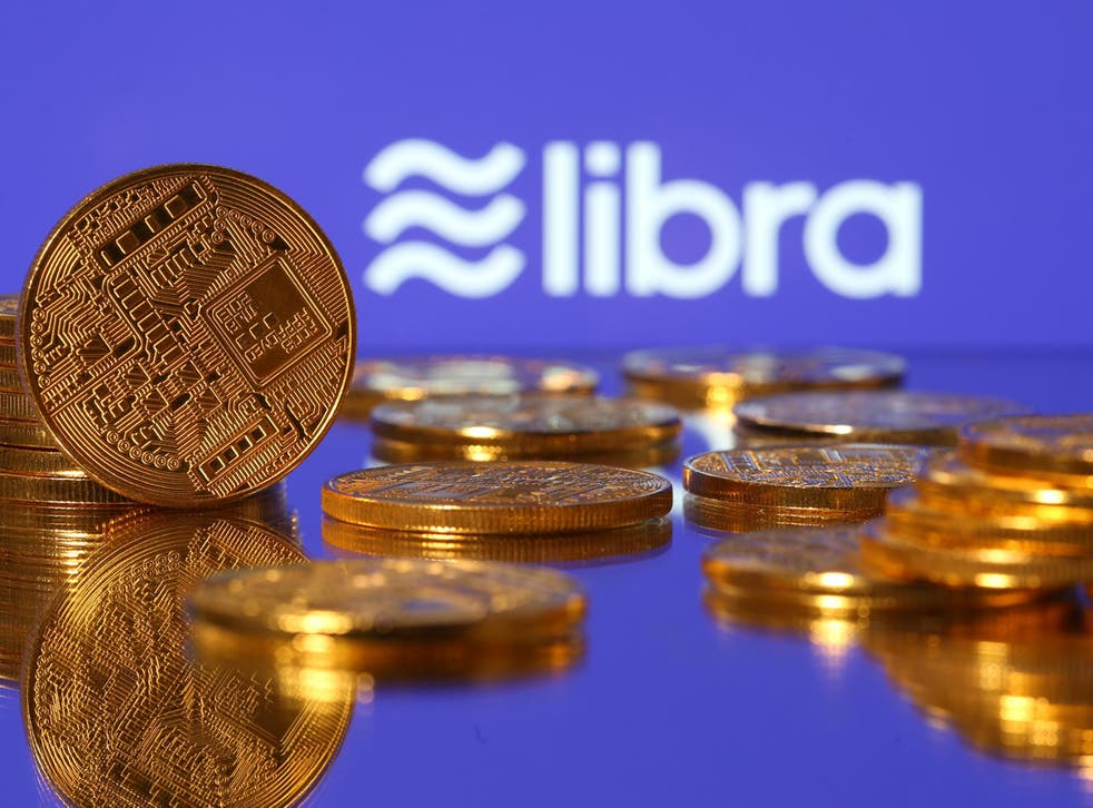Facebook hopes to launch its Libra cryptocurrency in 2020, but is facing significant resistance from regulators around the world