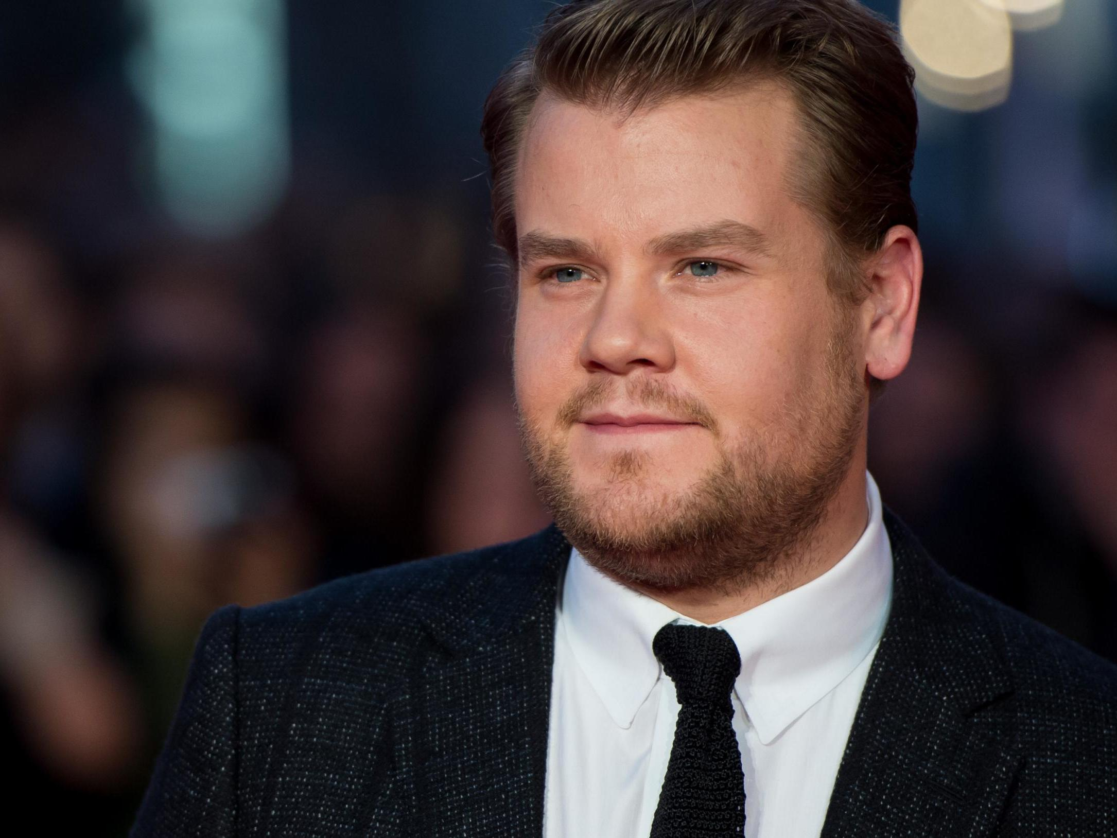 james corden - photo #13