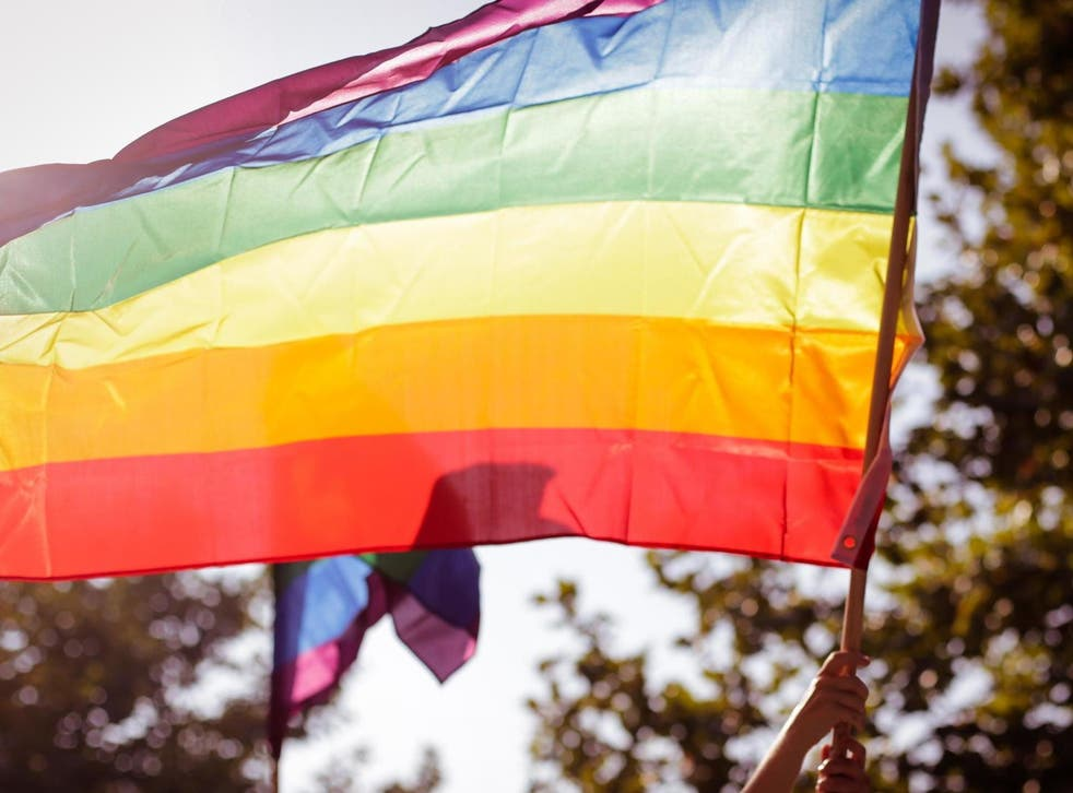 LGBT+ women vented their frustrations about receiving rude and ignorant reactions from NHS staff after they brought up their sexuality – as well as encountering professionals who assumed they were straight