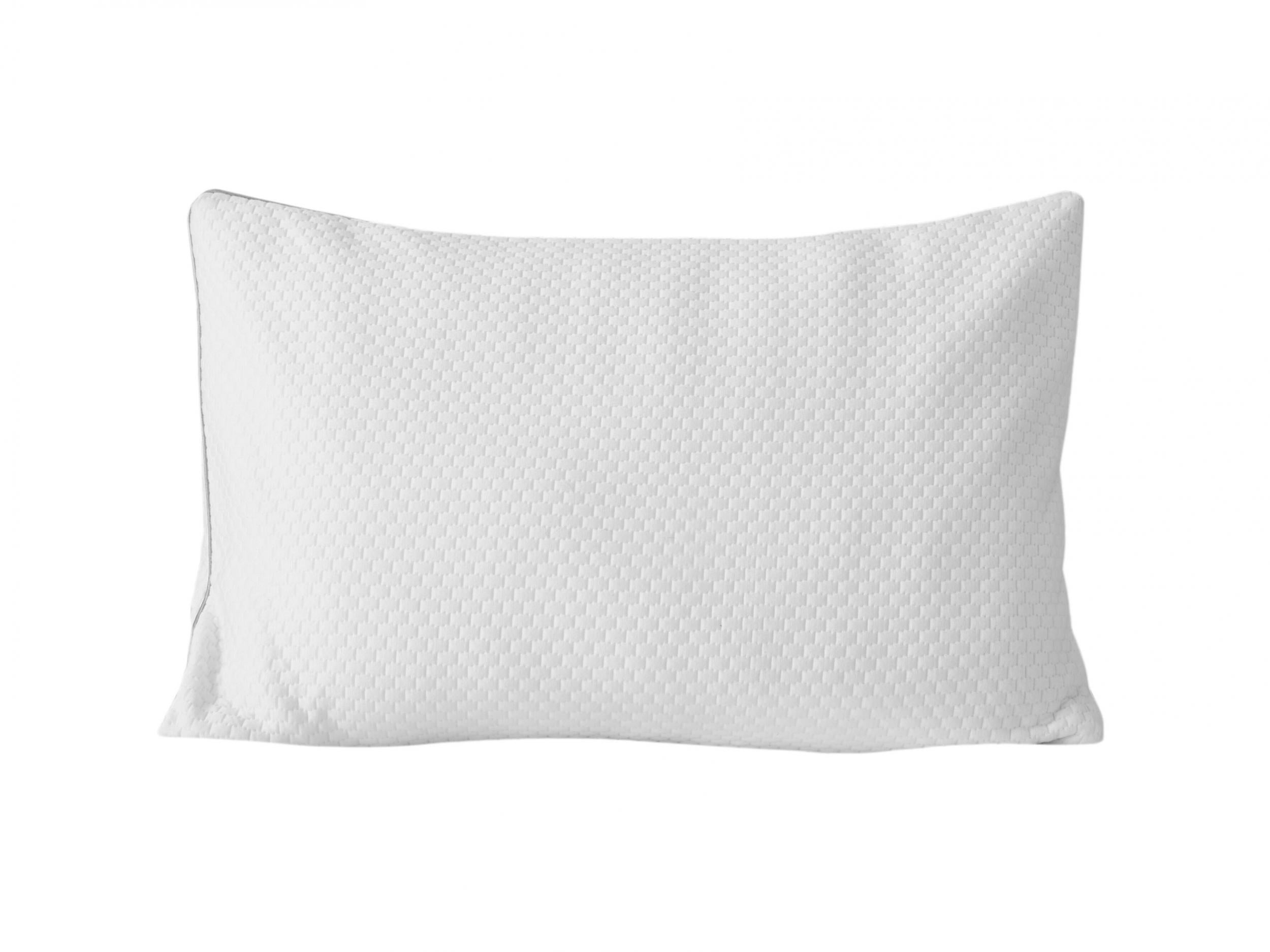 pillows for allergy sufferers Archives
