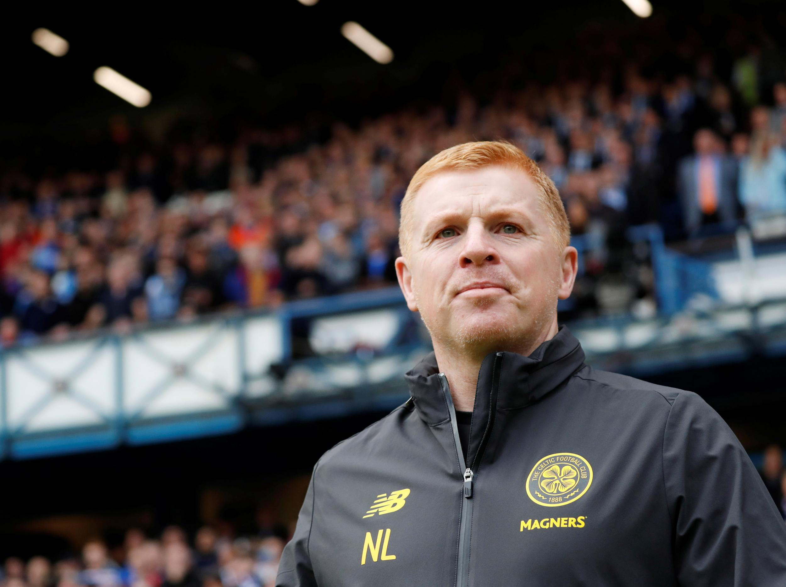 Celtic vs Rangers predicted line-ups: Team news ahead of Scottish League Cup final