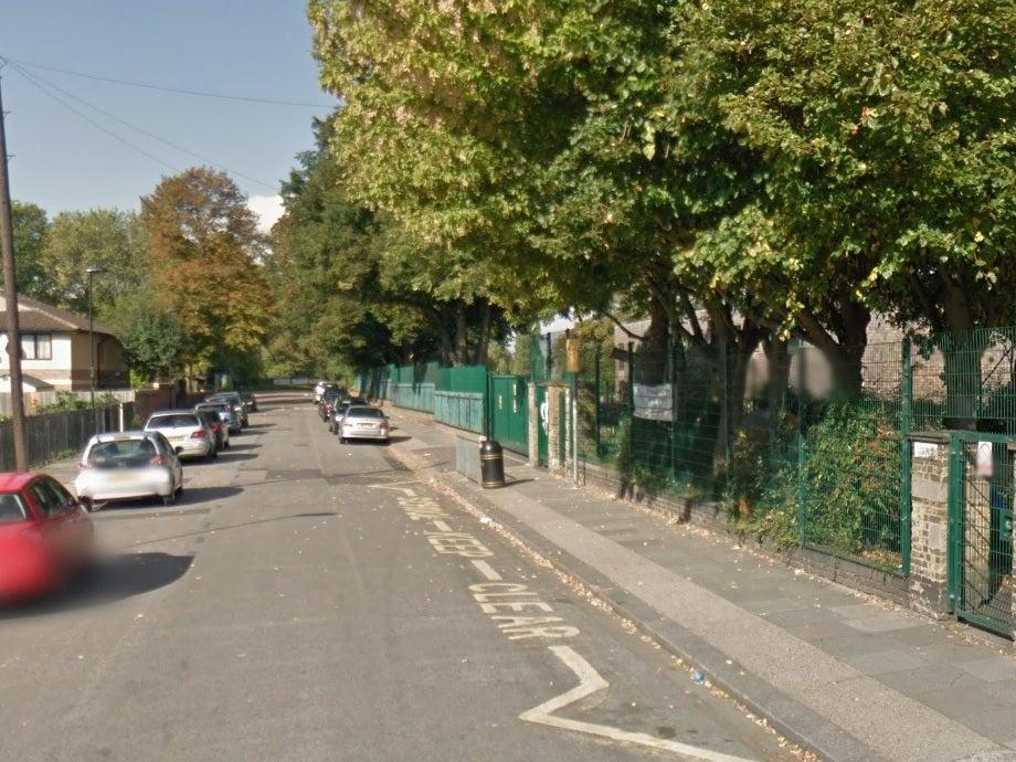 Edmonton stabbing: Man killed in London street attack