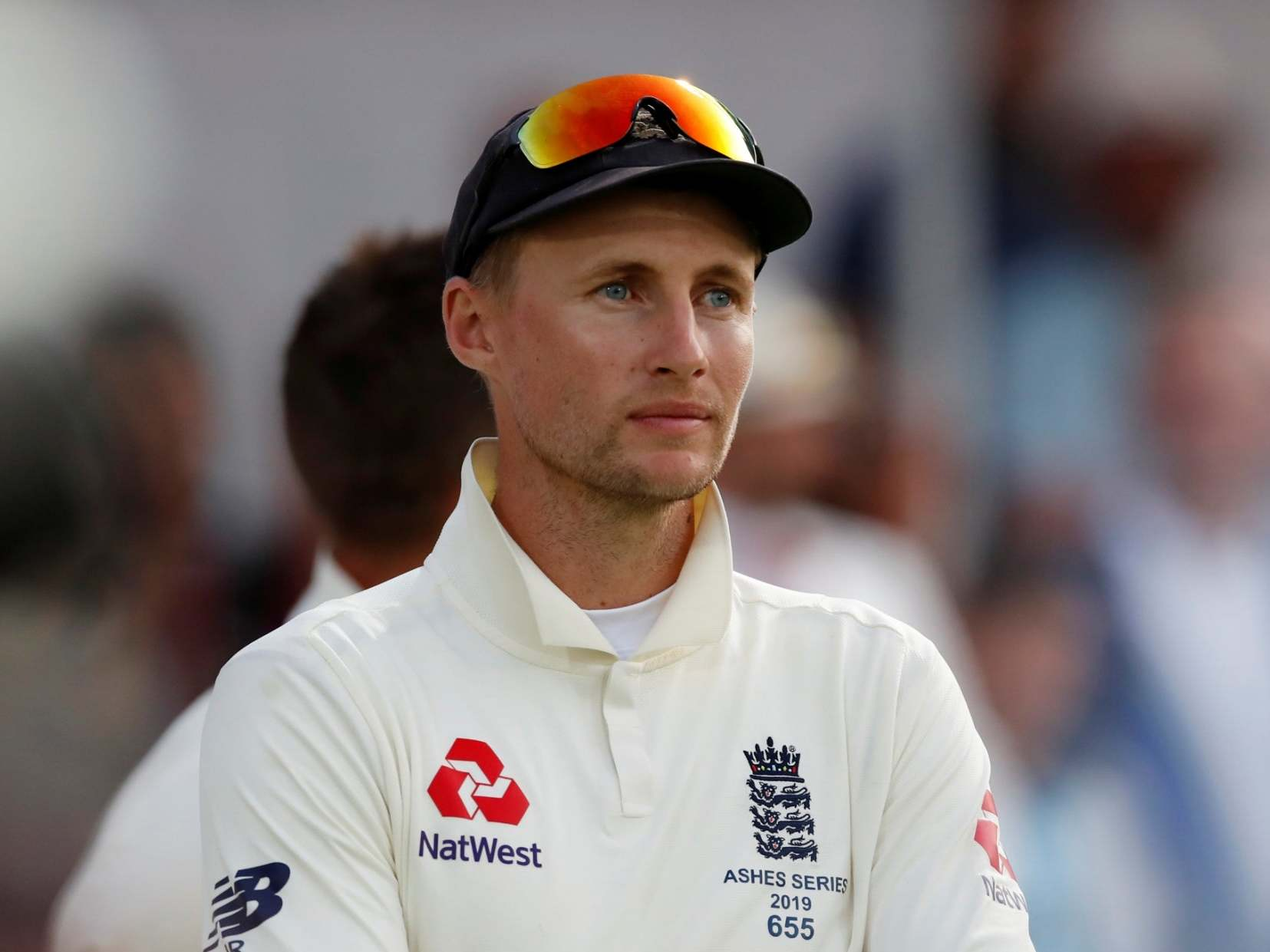 Joe Root: England captain going back to basics to rediscover best form with visit to boyhood club