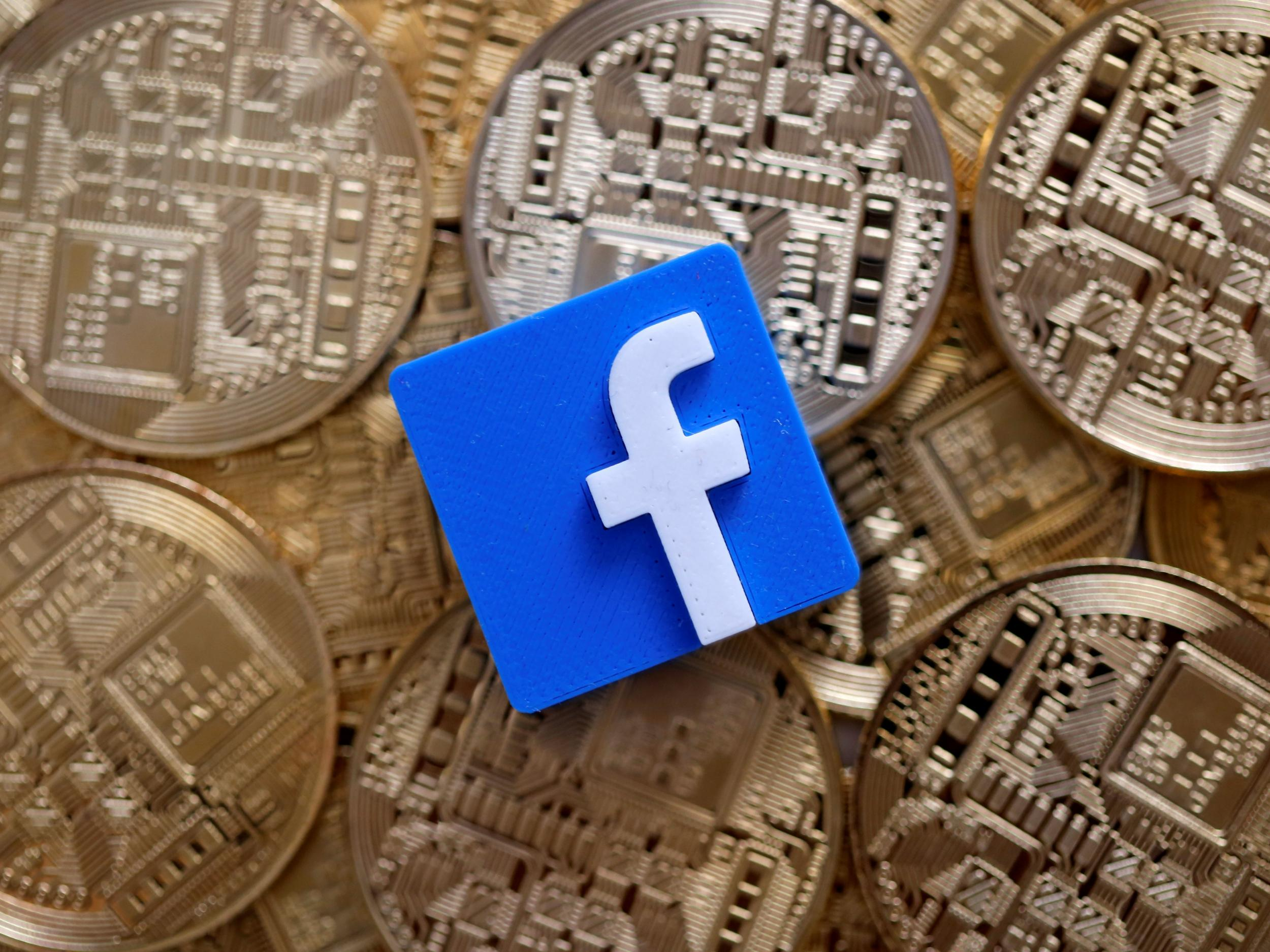 Facebook to be quizzed by central banks over Libra cryptocurrency