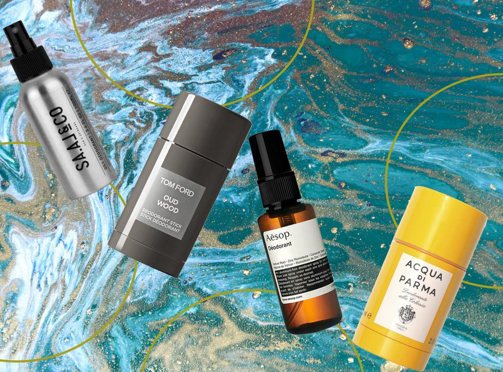 Deodorants are a necessity in anyone's toiletry arsenal, we've spent the past month testing a range to see which products perfected our pits