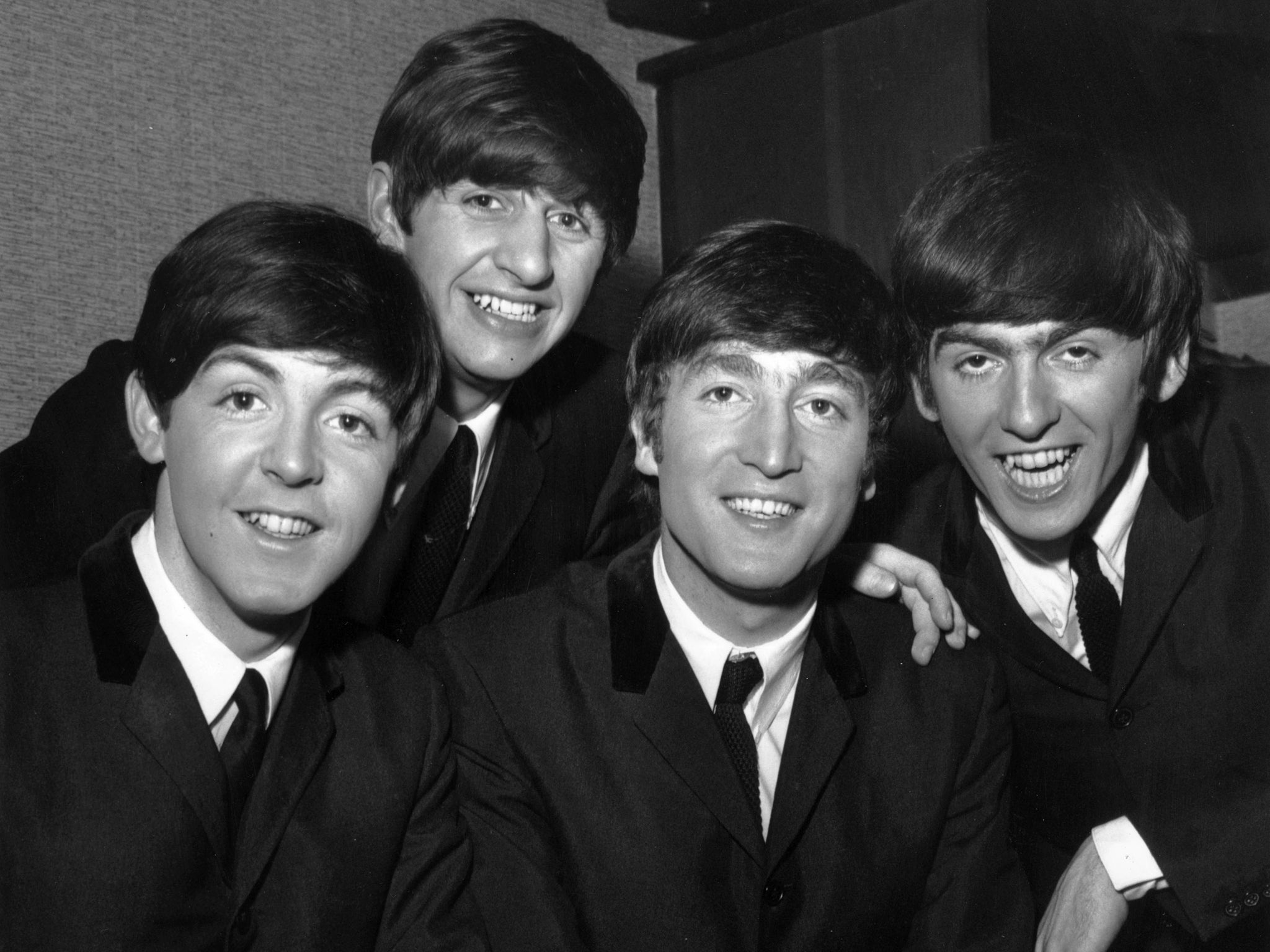 The Beatles' albums ranked in order of greatness, 50 years after their final studio recording session