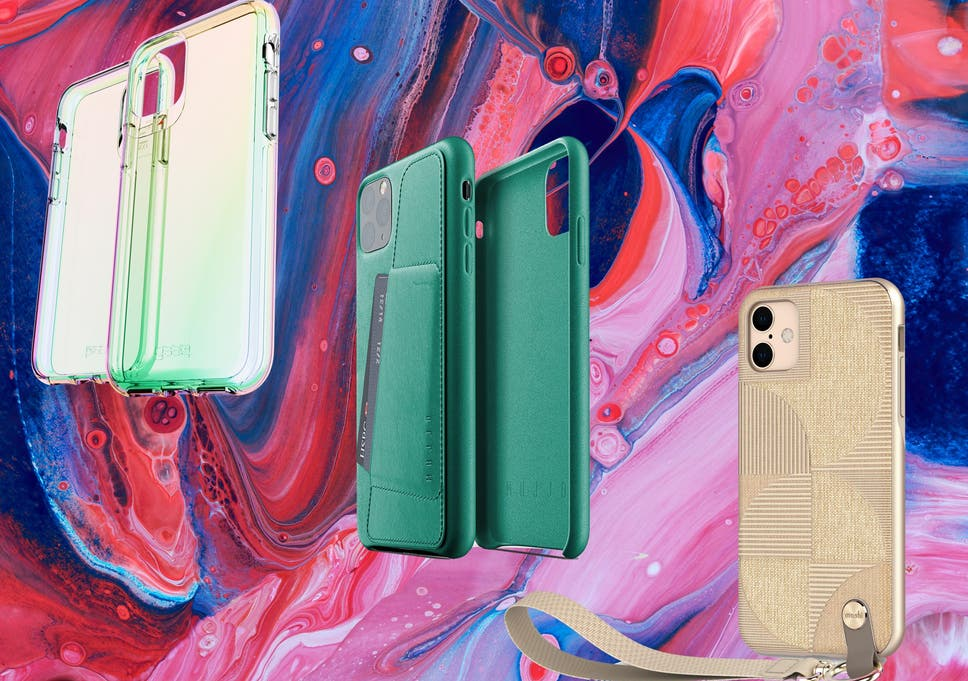 Best Iphone 11 And Iphone 11 Pro Cases That Offer Protection