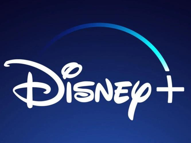 Disney+: Every movie and TV show joining new streaming service announced