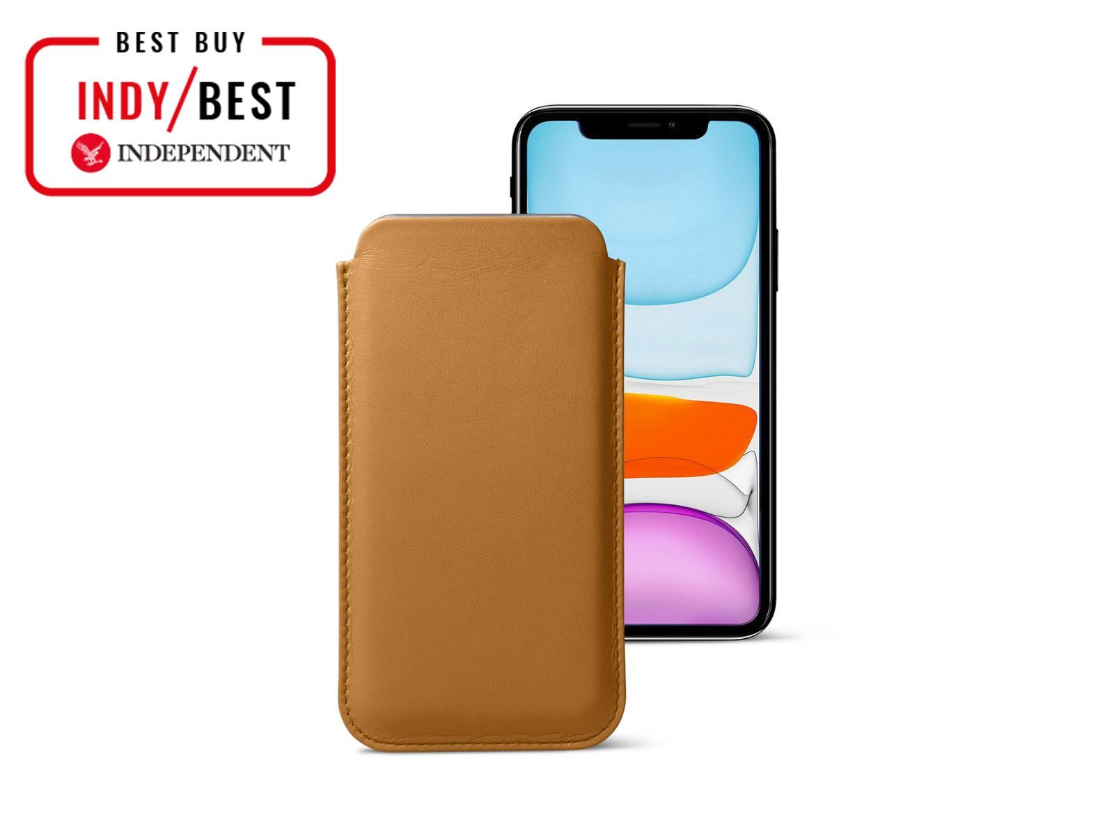 11 >> Best Iphone 11 And 11 Pro Cases That Offer Protection