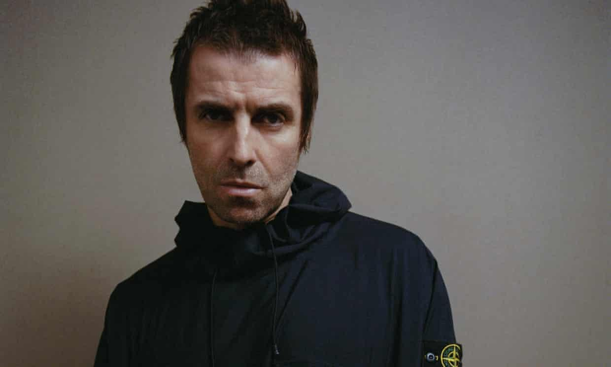 Album reviews: Liam Gallagher – Why Me? Why Not and Keane – Cause and Effect