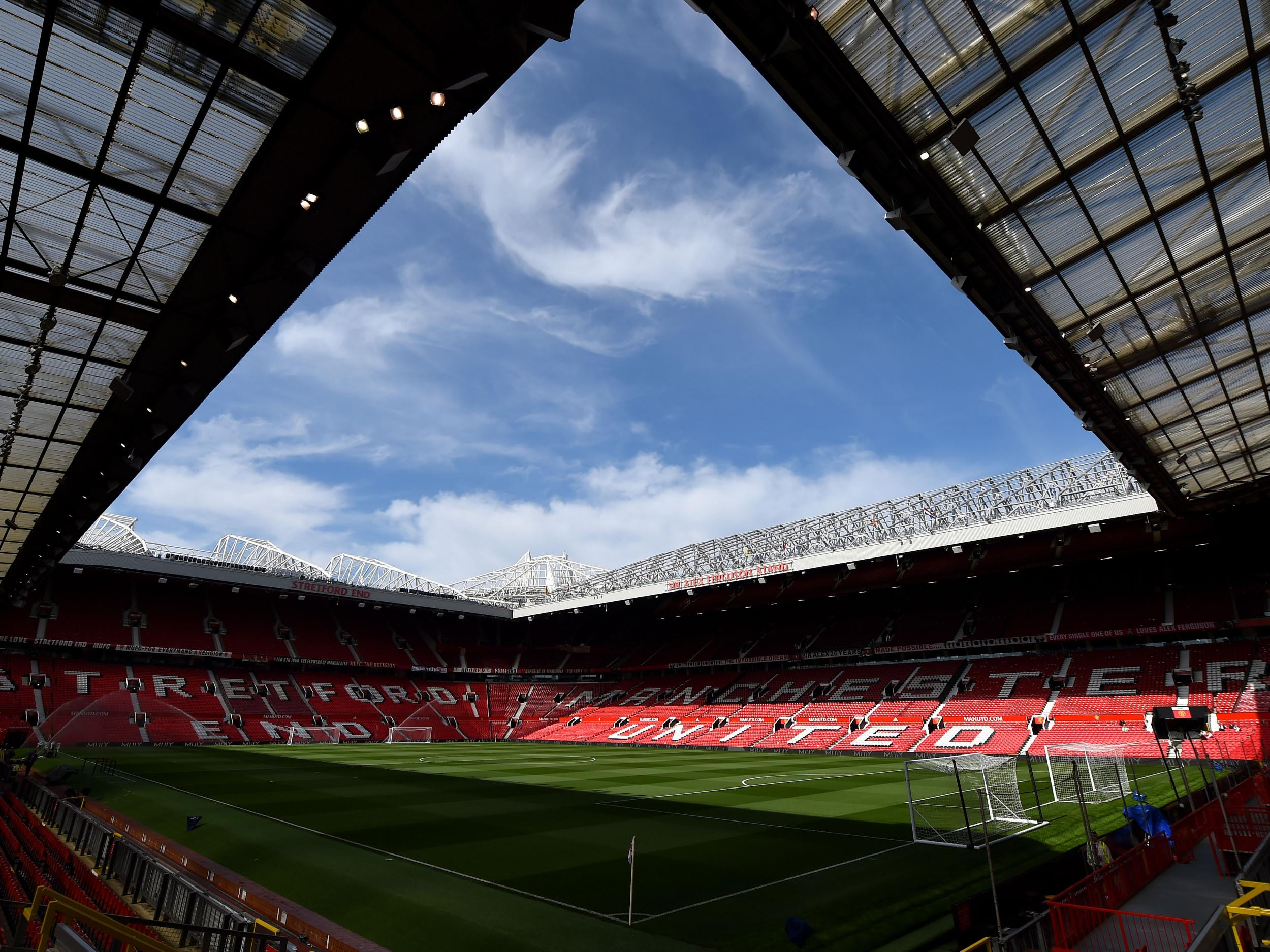 Manchester United vs FC Astana live stream: How to watch Europa League clash live online and on TV