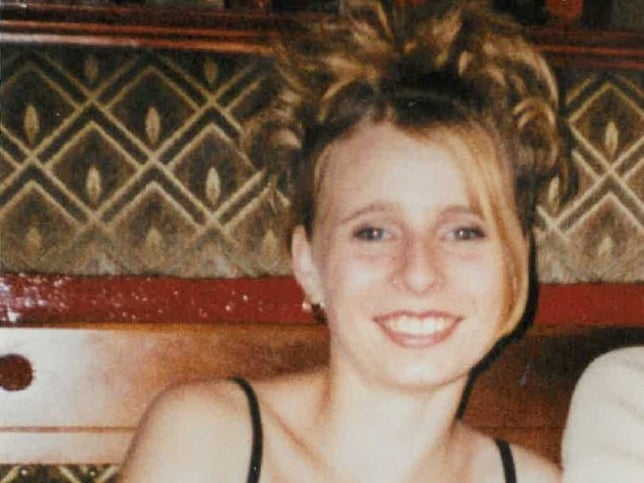 Victoria Hall: Police reopen investigation into murder of 17-year-old girl found naked in ditch