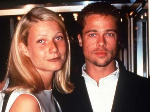 Brad Pitt talks about 'threatening to kill' Harvey Weinstein over alleged Gwyneth Paltrow assault