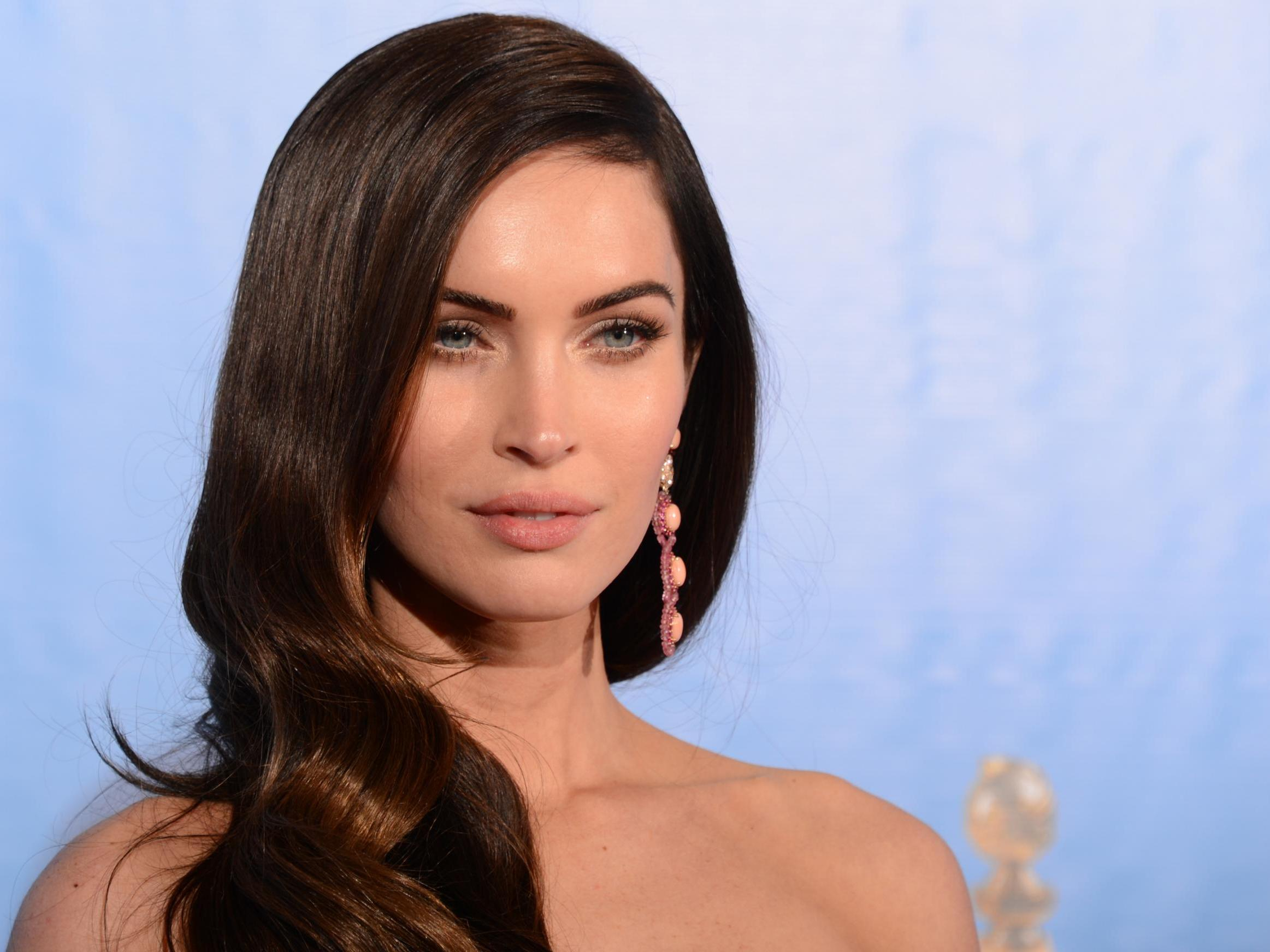 Megan Fox defends son's decision to wear dresses: 'I'm trying to teach him to be confident'