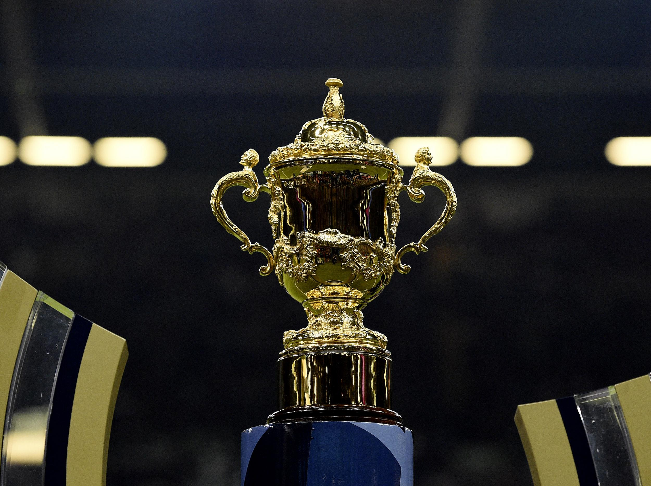 Rugby World Cup 2019 predictions: Winner, dark horses, top player, breakout star and more