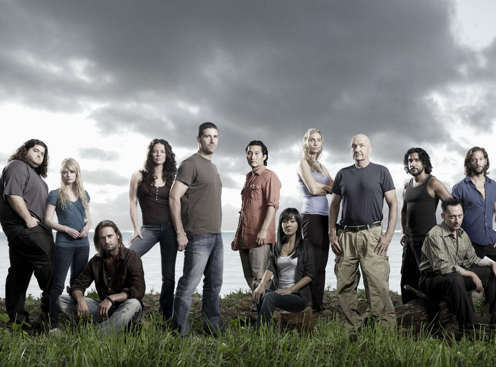 Lost Episodes Ranked From Worst To Best The Independent The Independent