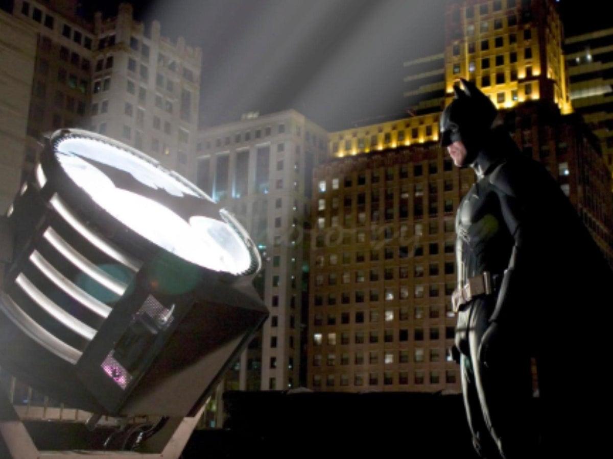 batman-begins-bat-signal.jpg?width=1200