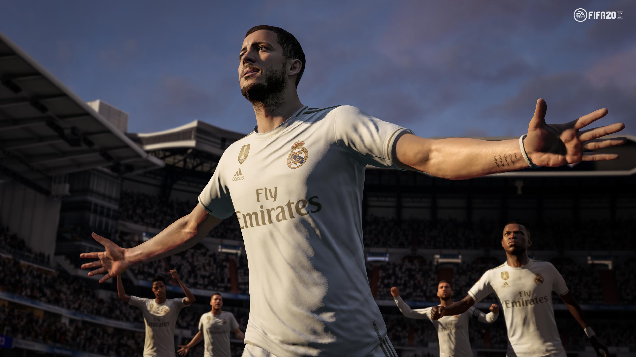 Fifa 20 career mode bug that 'made game unplayable' finally fixed