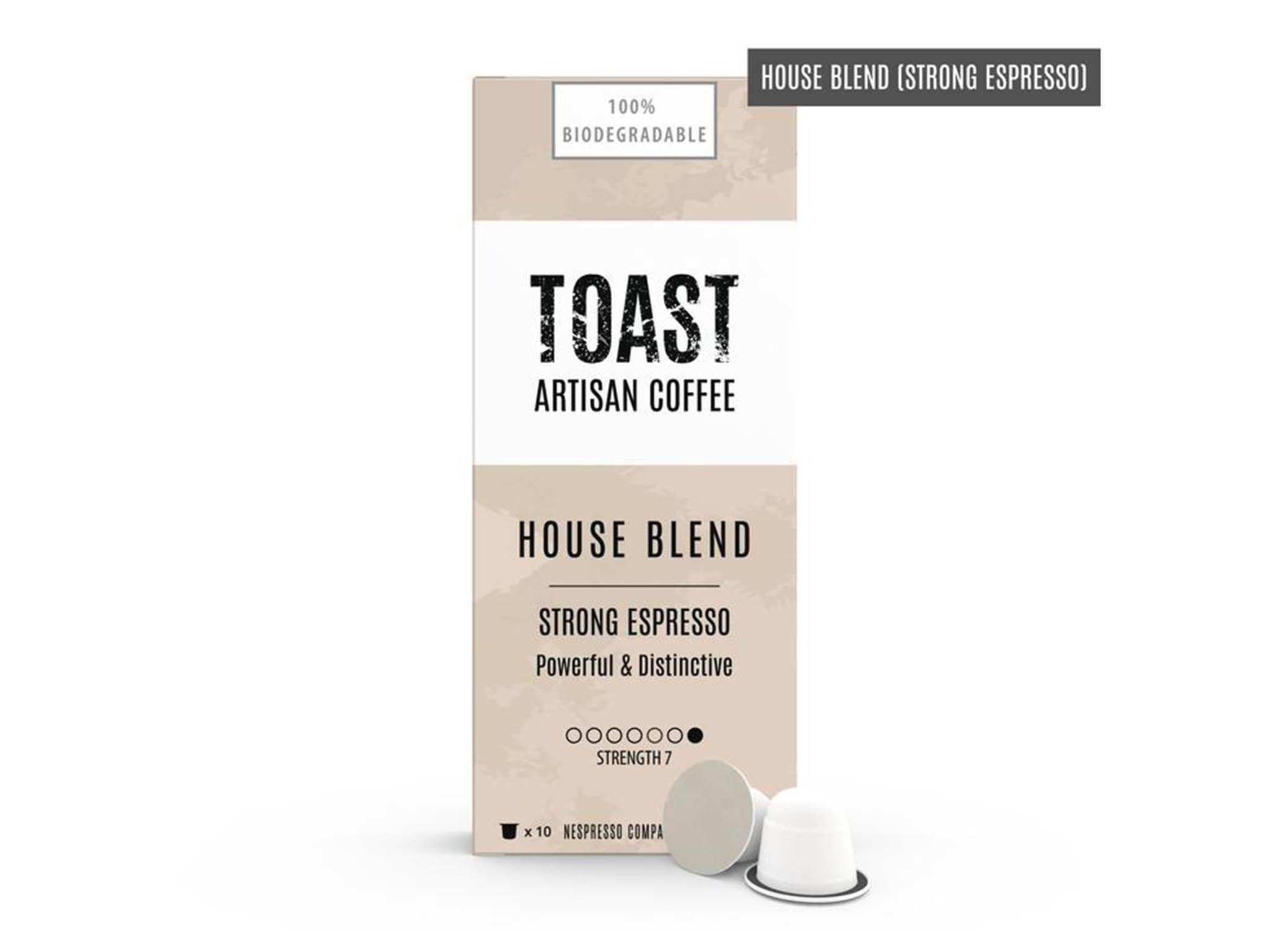 Best Eco Friendly Coffee Capsules And Pods For A Guilt Free Brew
