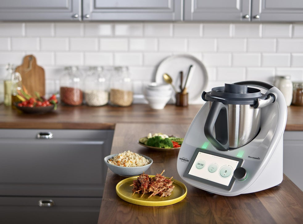 Best Multi Cooker That Does All The Hard Work For You The Independent
