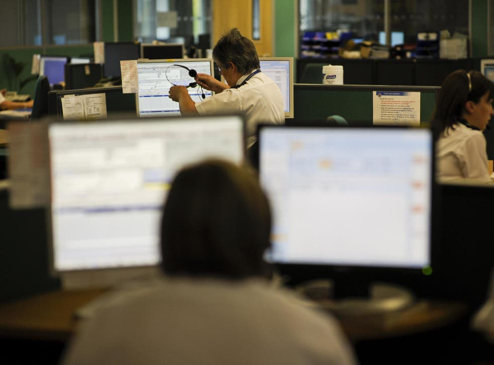 Police warned prank calls stopped call handlers dealing with genuine emergencies