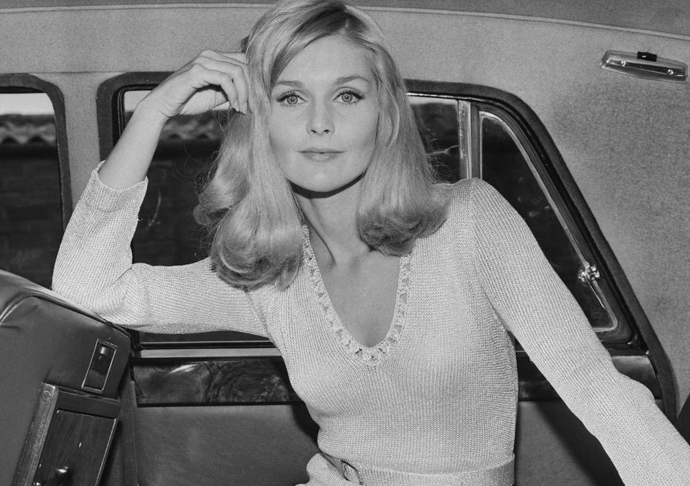 Carol Lynley Actor Forever Associated With Cult Classic The