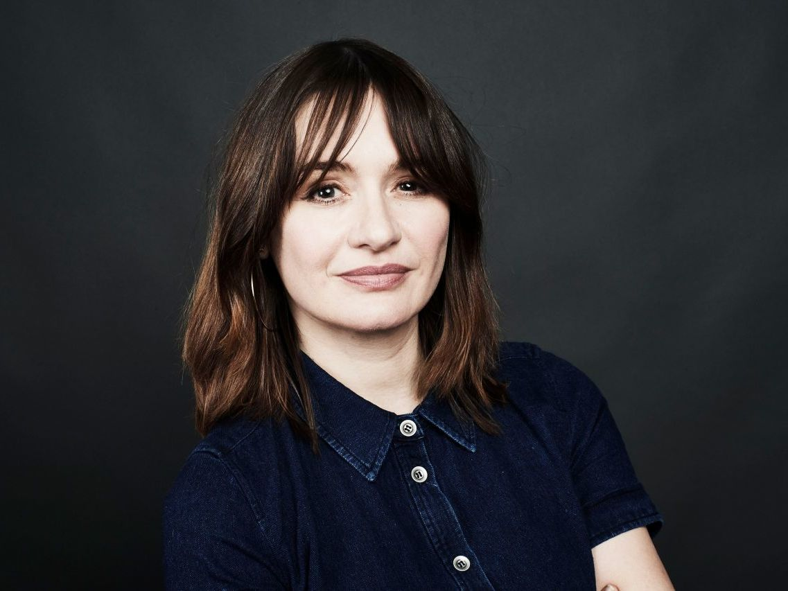 American Reunion Hot Scene emily mortimer on nepotism, scorsese and the nude scene that