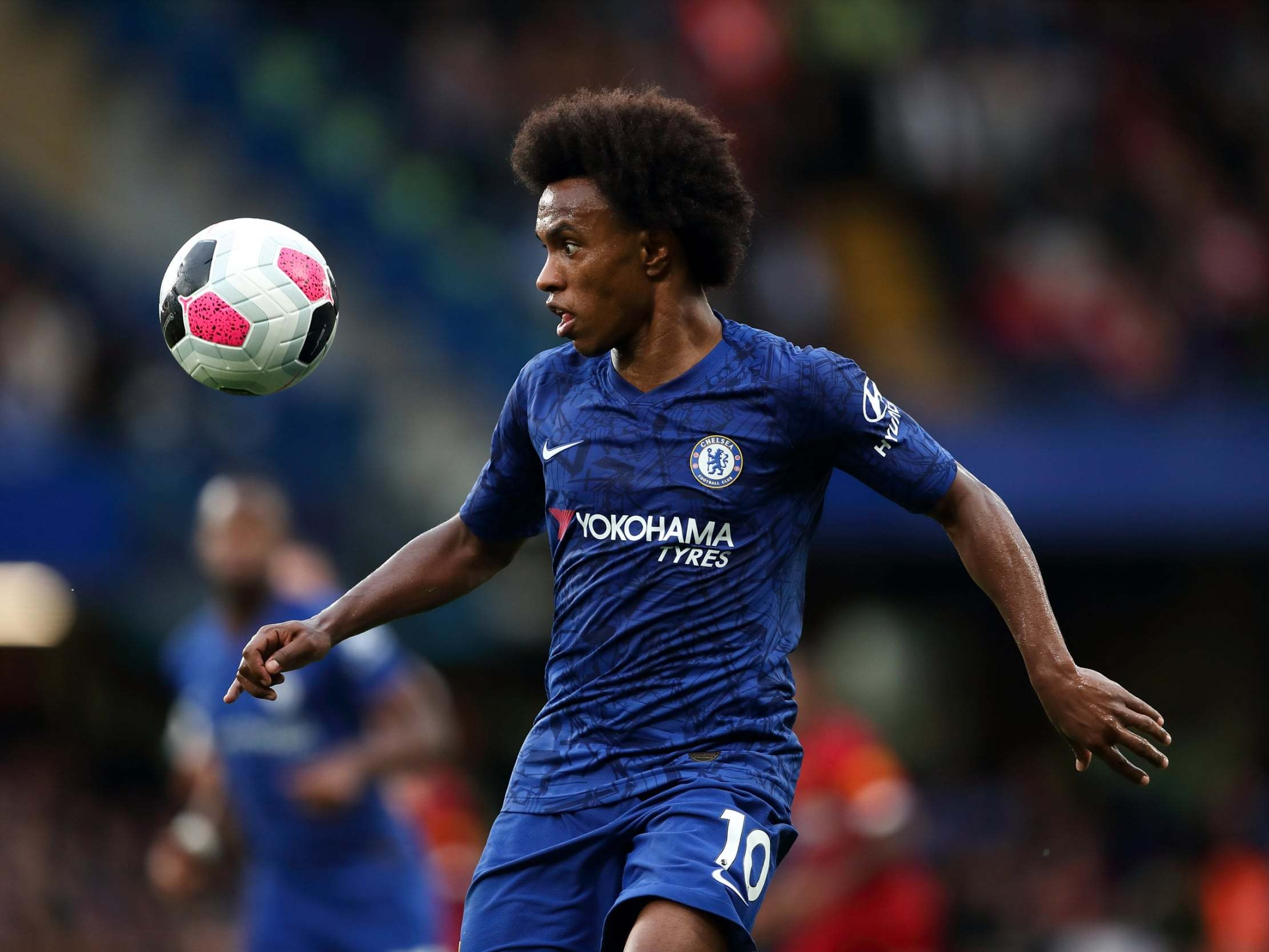 Image result for willian