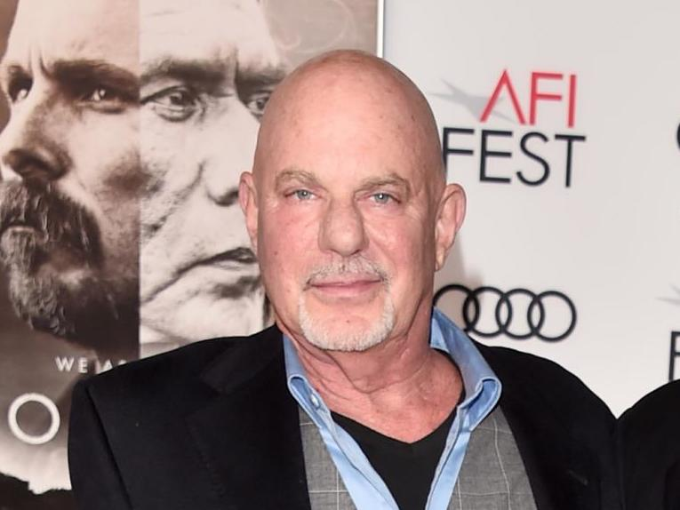 Fast and Furious director Rob Cohen accused of sexually assaulting an unconscious woman