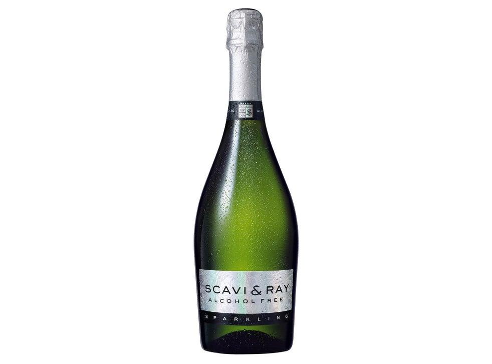 Download Home Free Champagne Taste  Pics