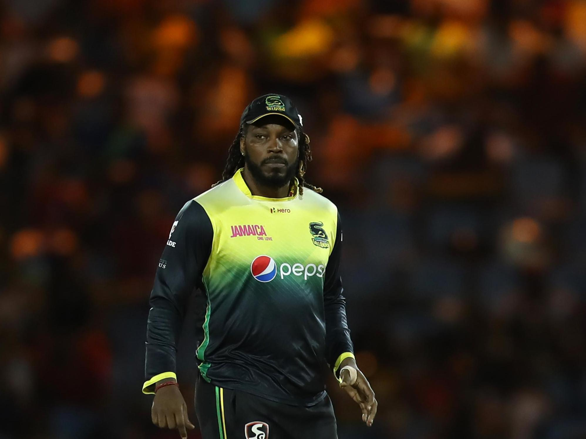 The Hundred: Chris Gayle and Steve Smith among most expensive players for draft, ECB announce