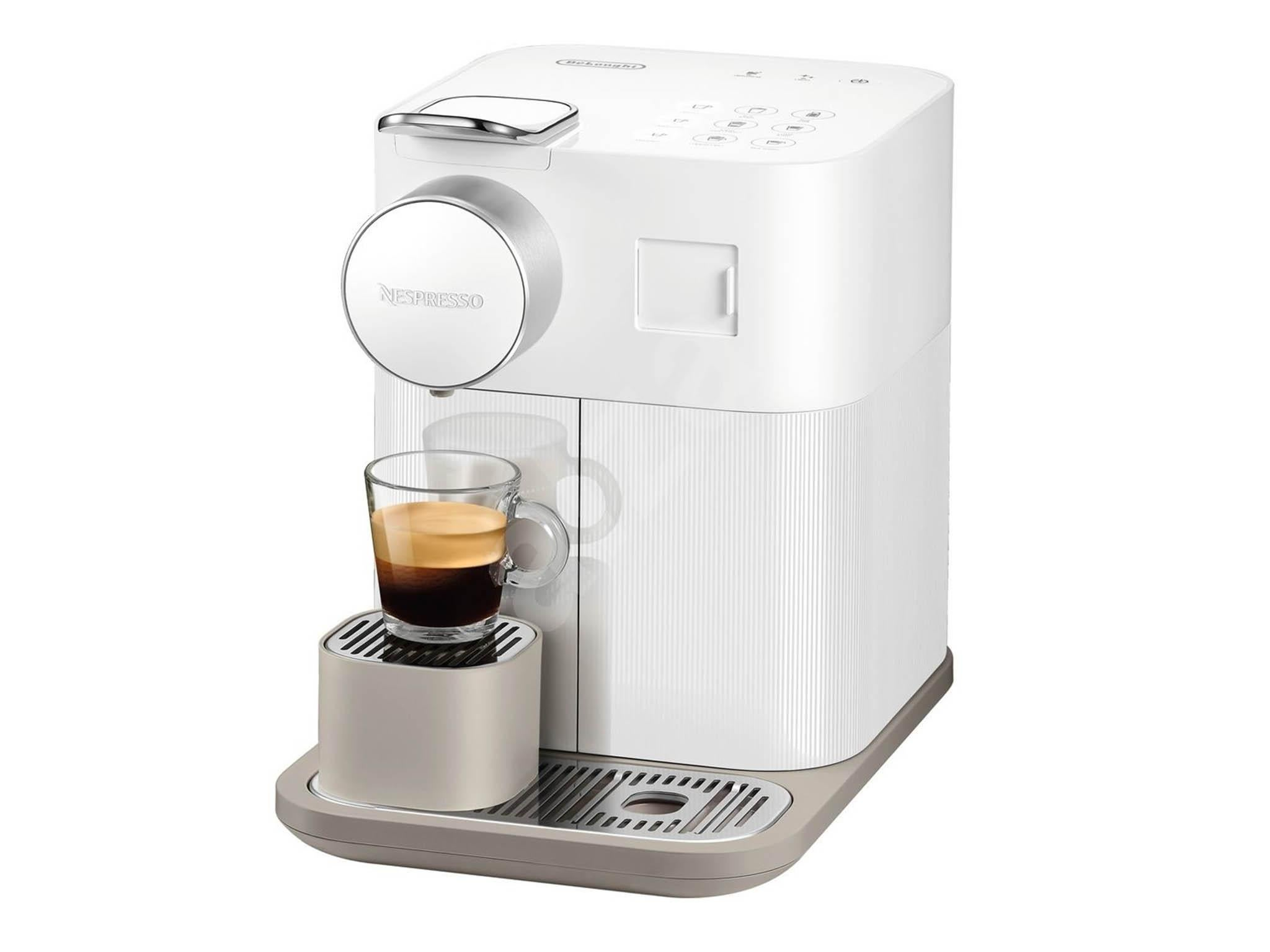 10 Best Pod Coffee Machines For An Easy At Home Brew The