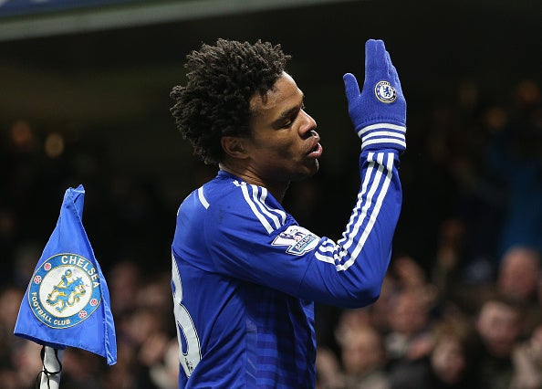 Lille vs Chelsea – Loic Remy interview: 'When Jose Mourinho needed me, I was there to respond'