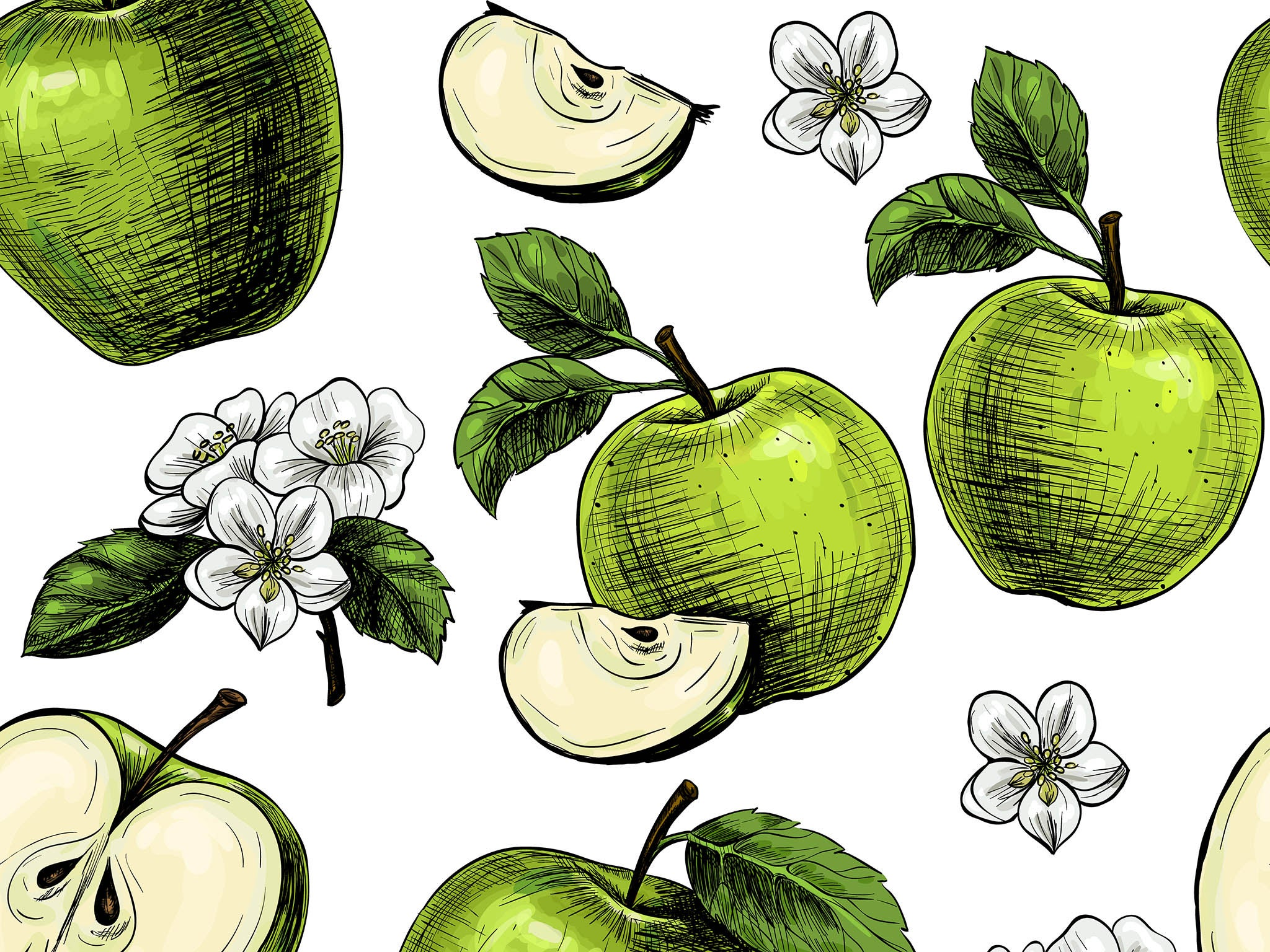 Why now is the time for the revival of apples and cider 1